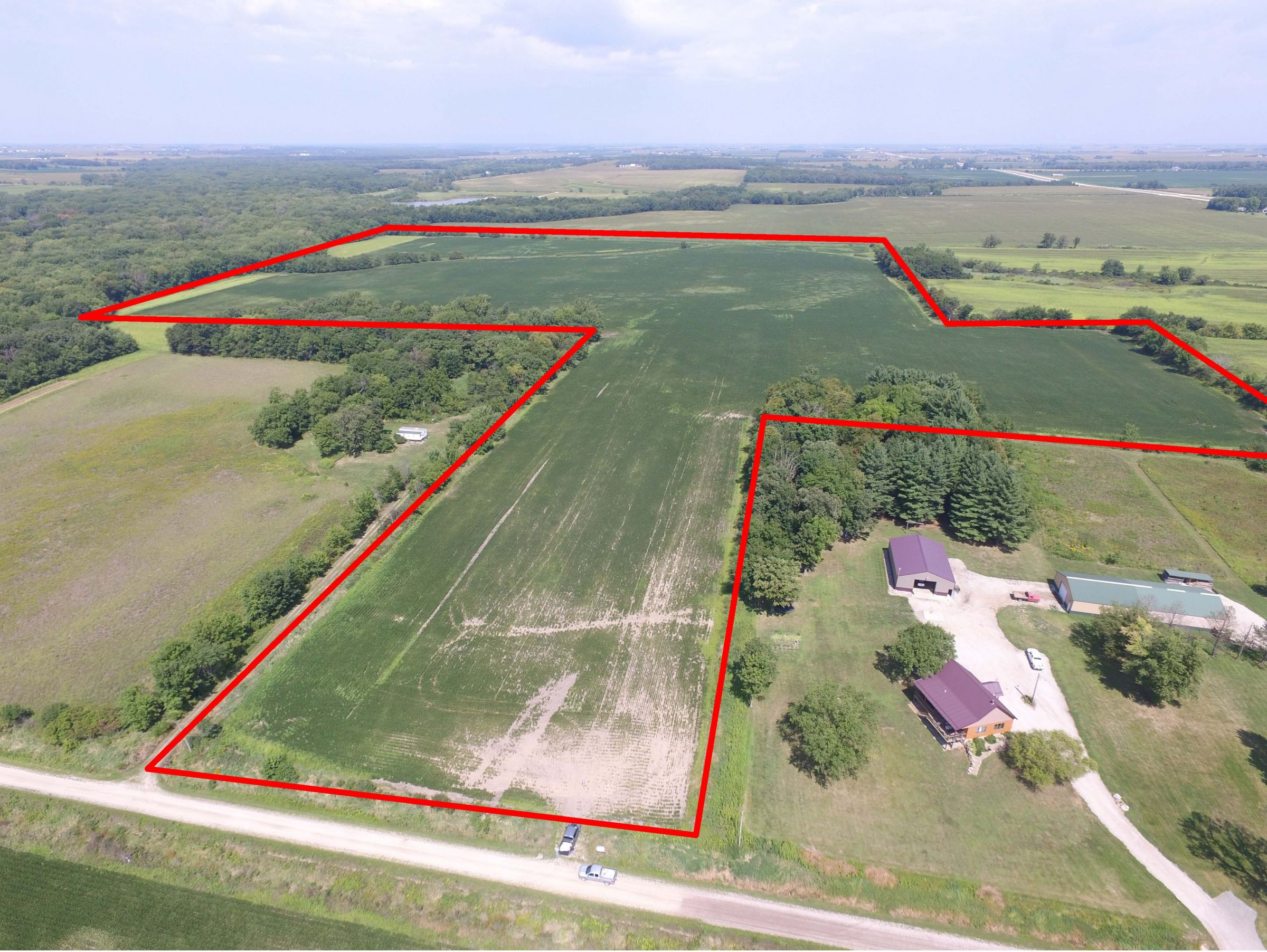 land-chickasaw-county-iowa-78-acres-listing-number-15127-2-2020-09-01-145746.jpg