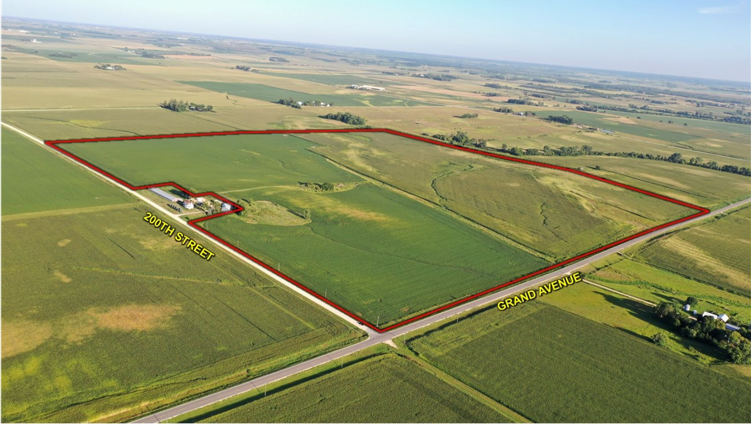 land-butler-county-iowa-157-acres-listing-number-15128-0-2020-08-20-211743.jpg