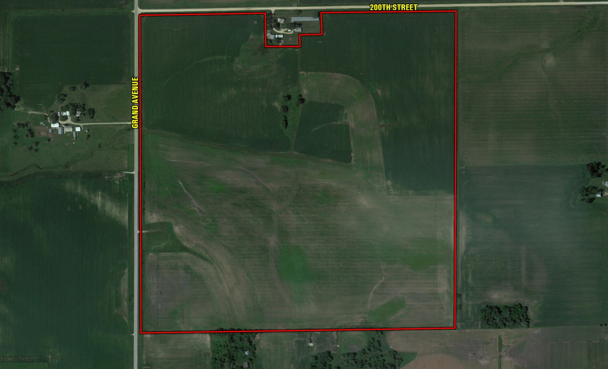 land-butler-county-iowa-157-acres-listing-number-15128-0-2020-08-20-212805.jpg