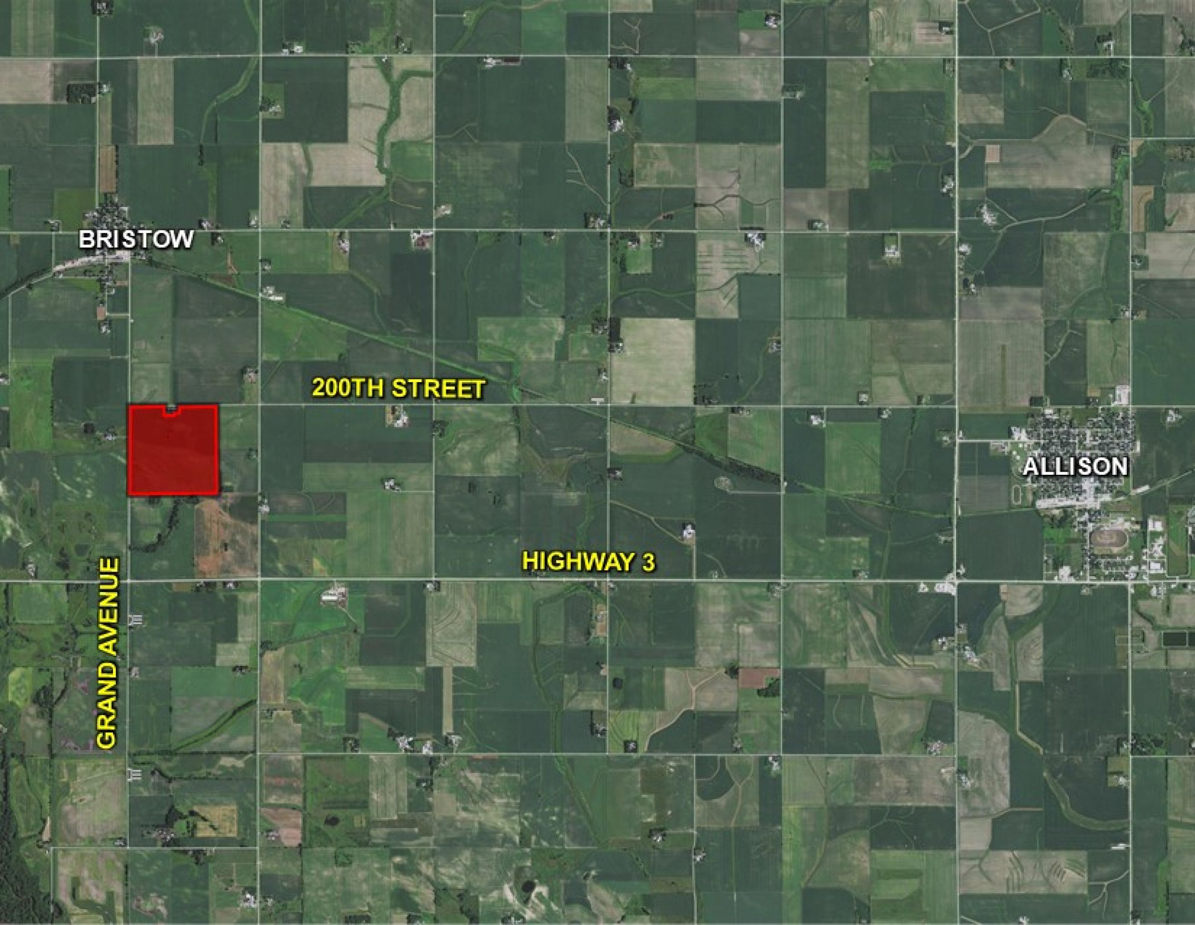 land-butler-county-iowa-157-acres-listing-number-15128-0-2020-08-25-160757.jpg