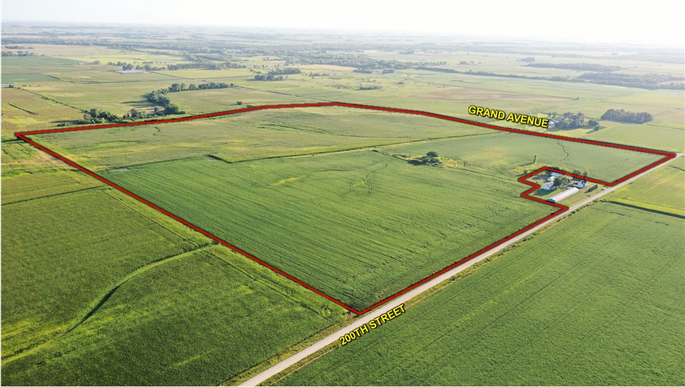land-butler-county-iowa-157-acres-listing-number-15128-1-2020-08-20-211744.jpg