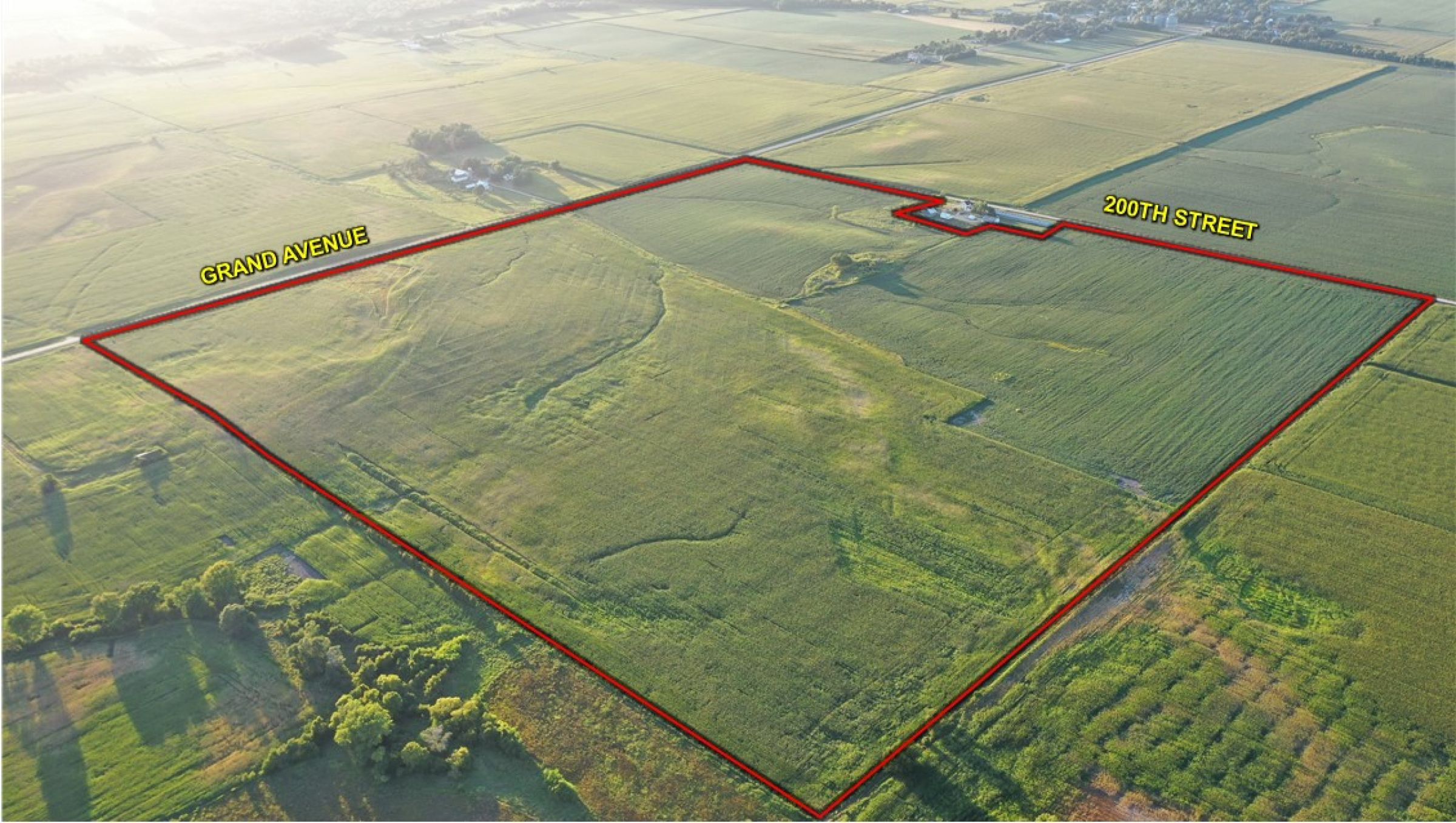 land-butler-county-iowa-157-acres-listing-number-15128-2-2020-08-20-211744.jpg