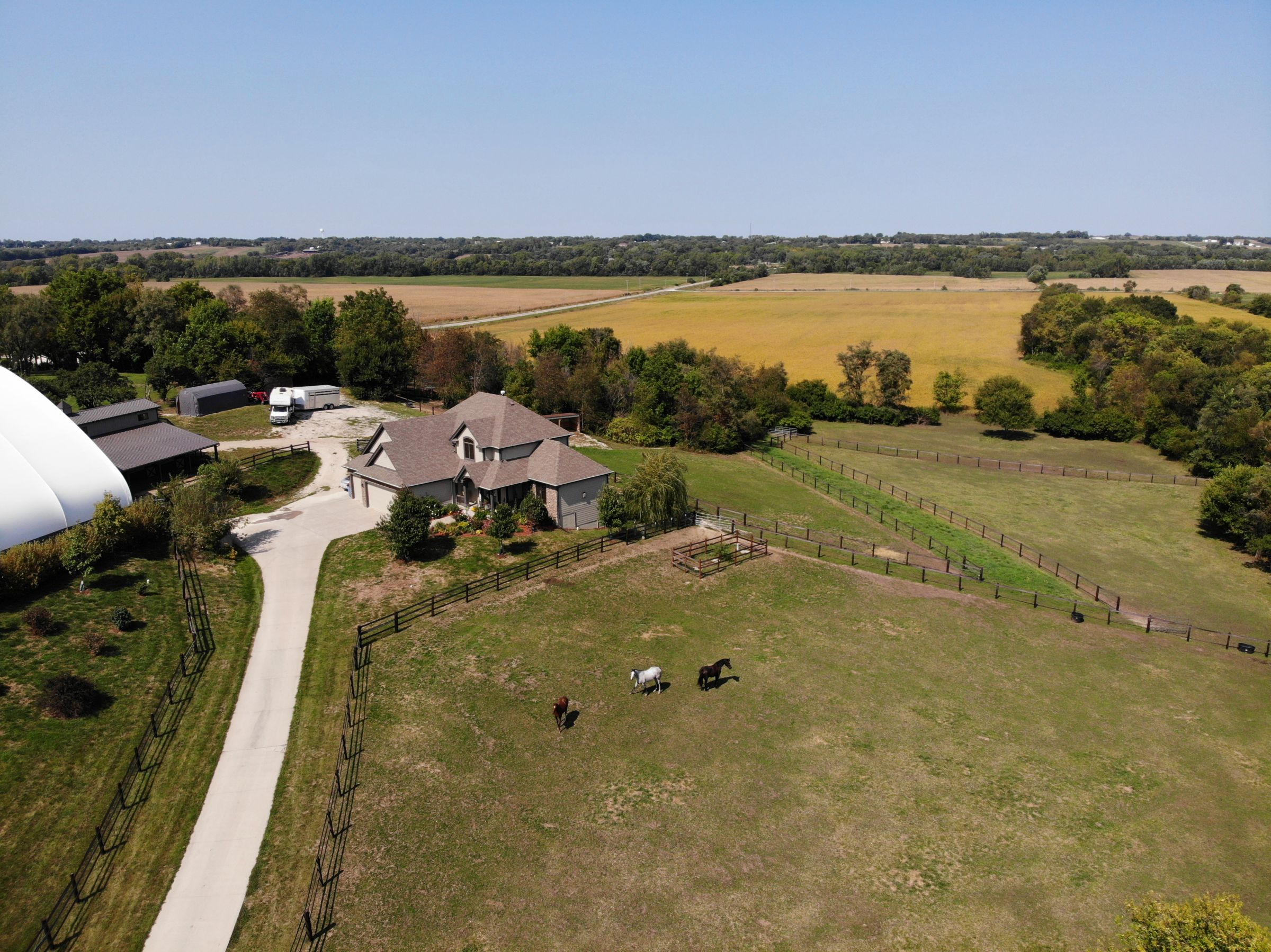 residential-warren-county-iowa-8-acres-listing-number-15130-0-2020-09-16-204225.JPG