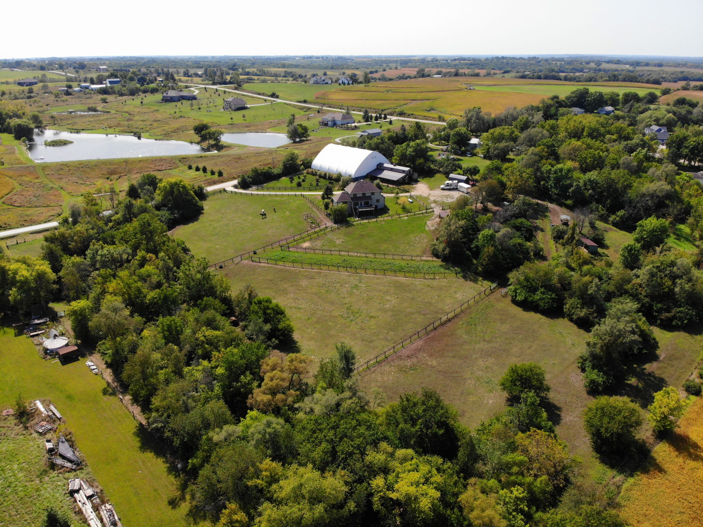 residential-warren-county-iowa-8-acres-listing-number-15130-2-2020-09-16-204229.JPG