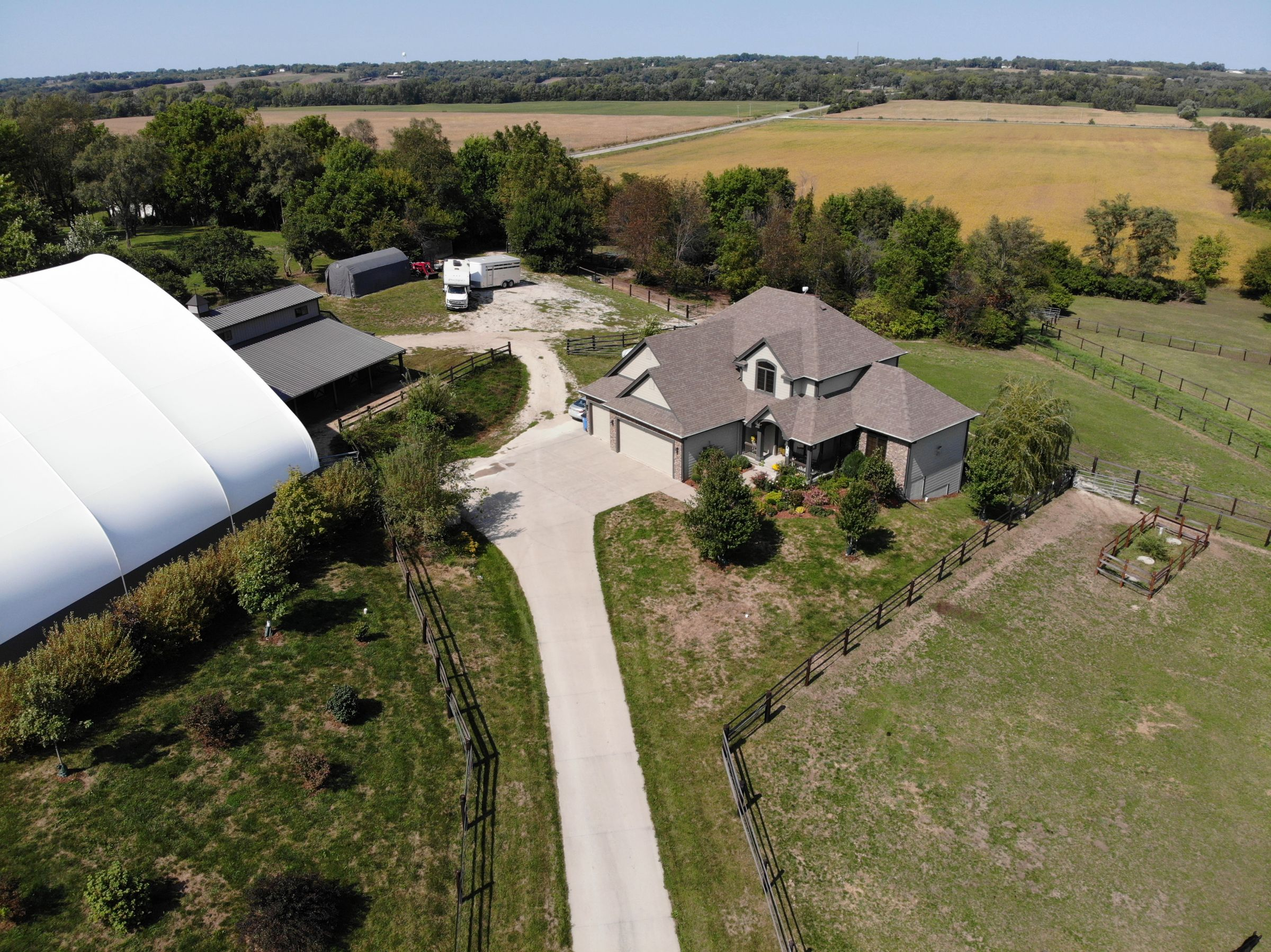 residential-warren-county-iowa-8-acres-listing-number-15130-3-2020-09-16-204230.JPG