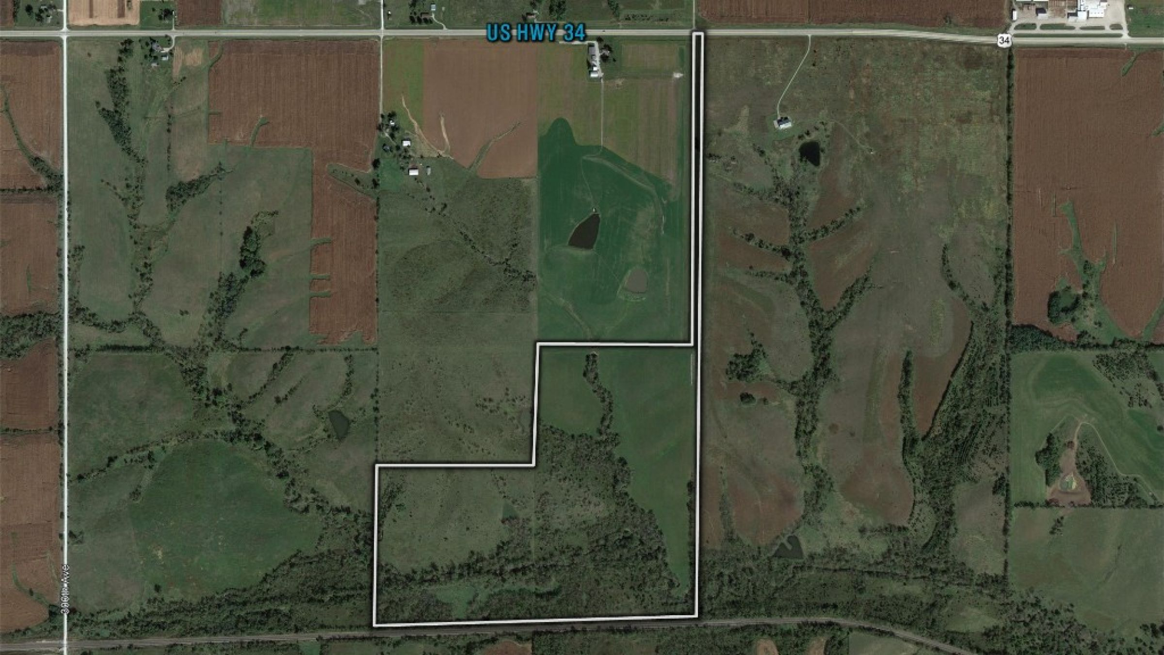 land-lucas-county-iowa-106-acres-listing-number-15133-6-2020-09-04-182130.jpg