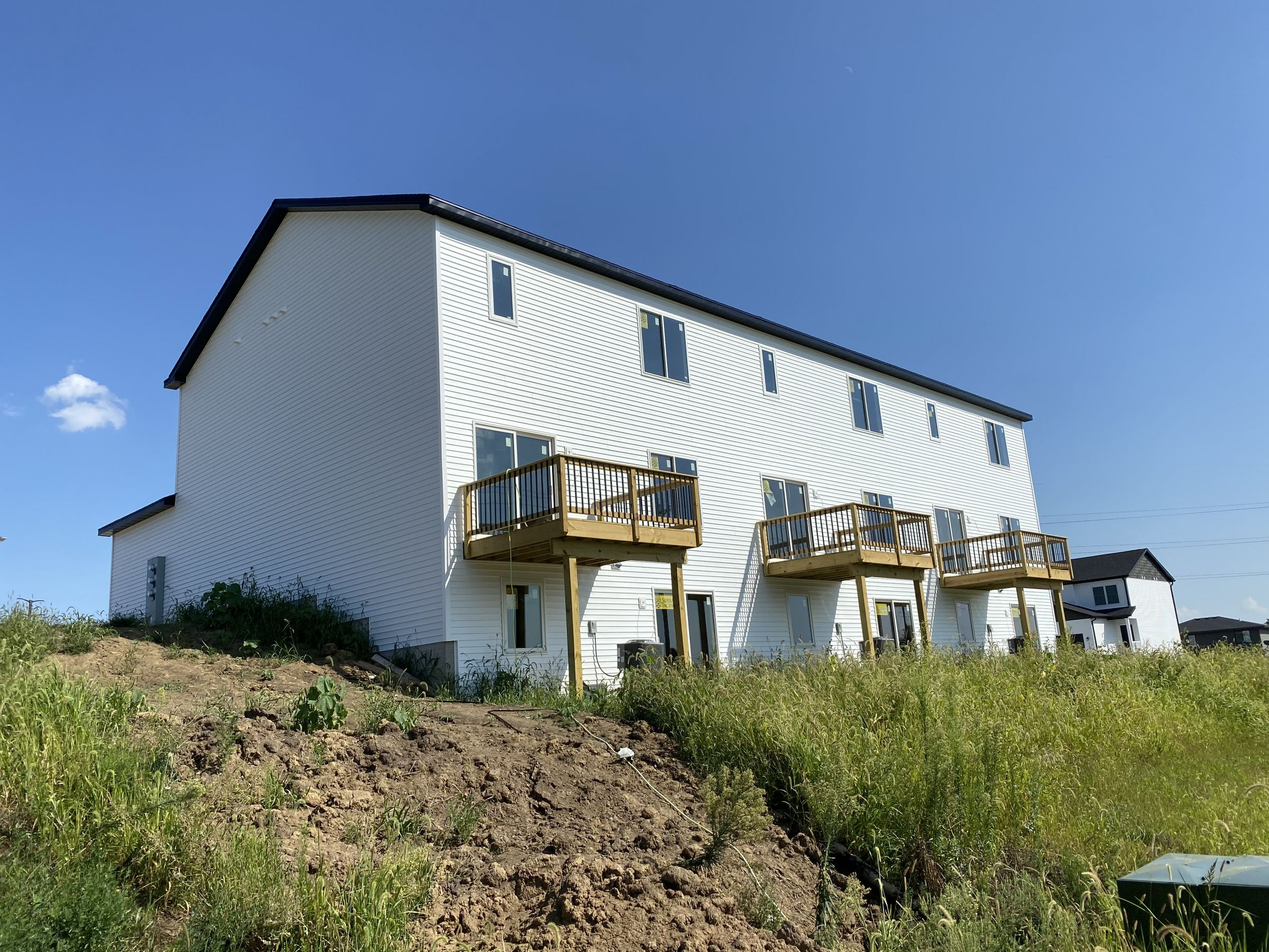 residential-warren-county-iowa-0-acres-listing-number-15134-0-2020-08-26-184911.jpg