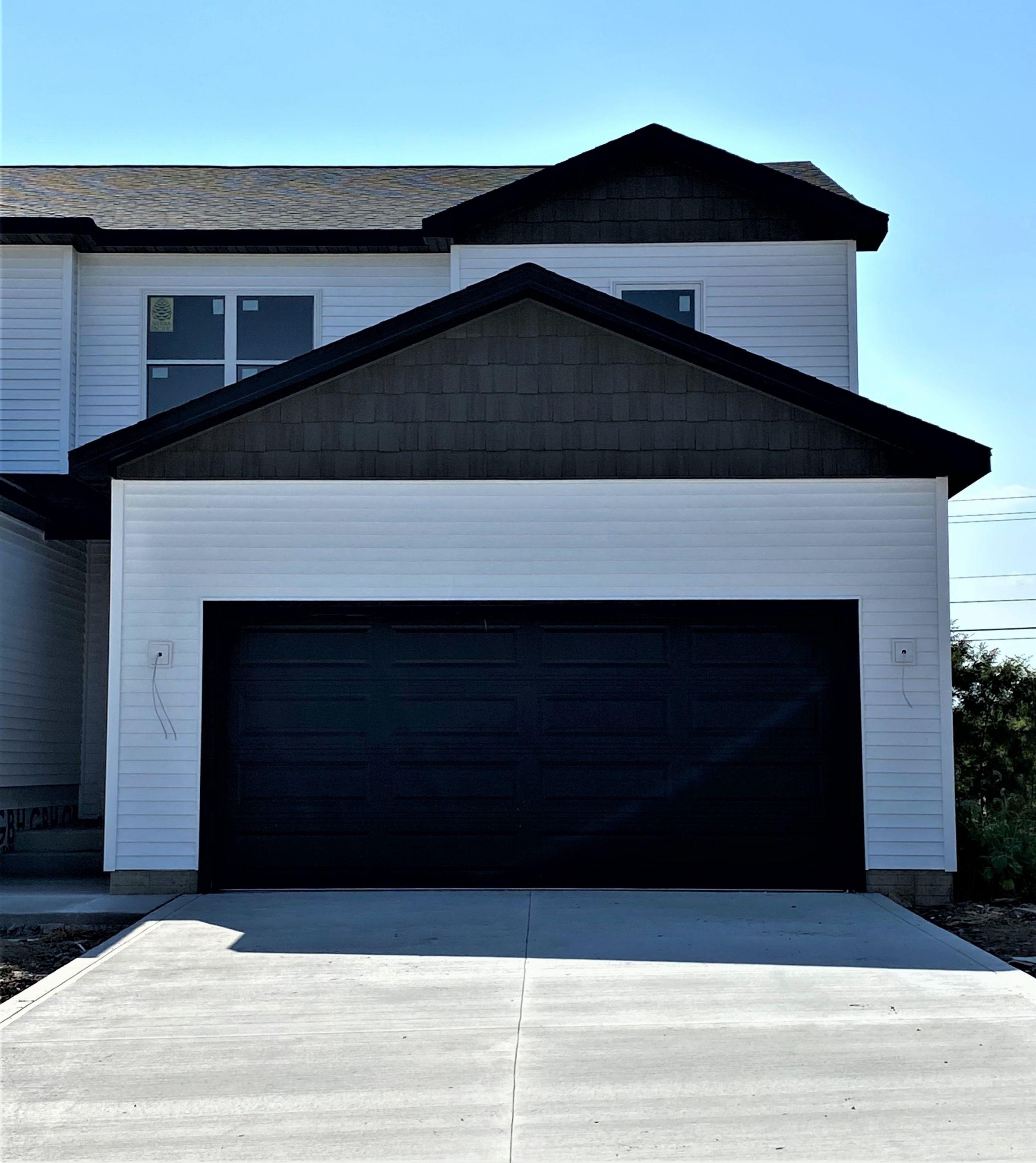 residential-warren-county-iowa-0-acres-listing-number-15134-0-2020-08-26-185448.jpg
