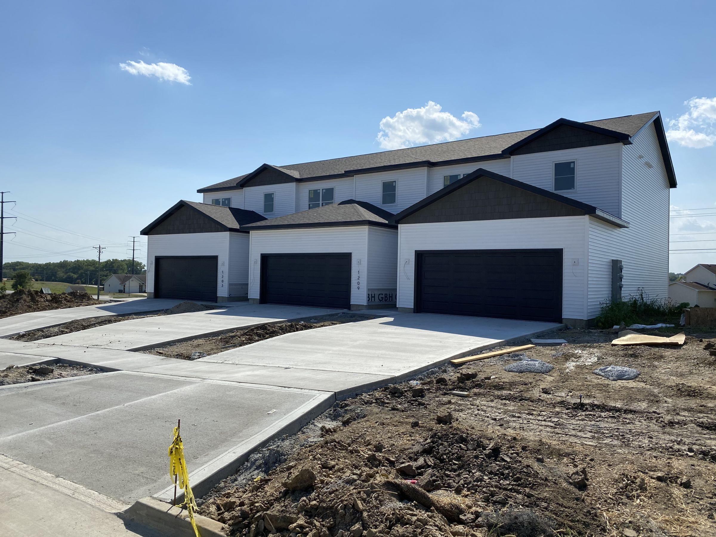 residential-warren-county-iowa-0-acres-listing-number-15134-1-2020-08-26-184913.jpg