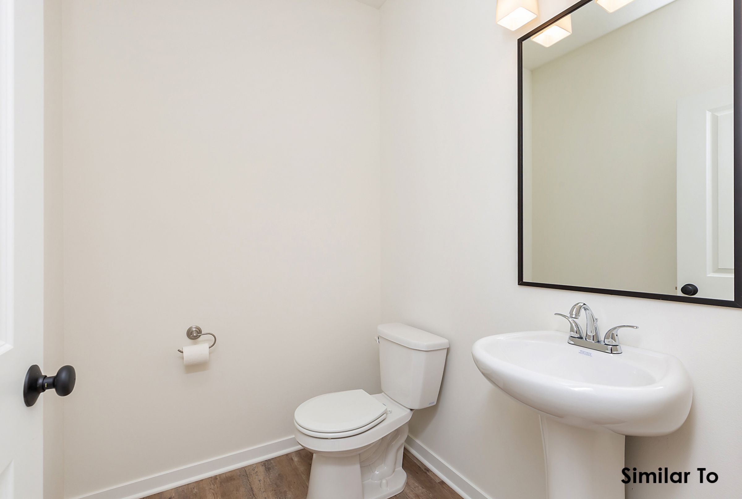residential-warren-county-iowa-0-acres-listing-number-15134-1-2020-08-27-185015.jpg