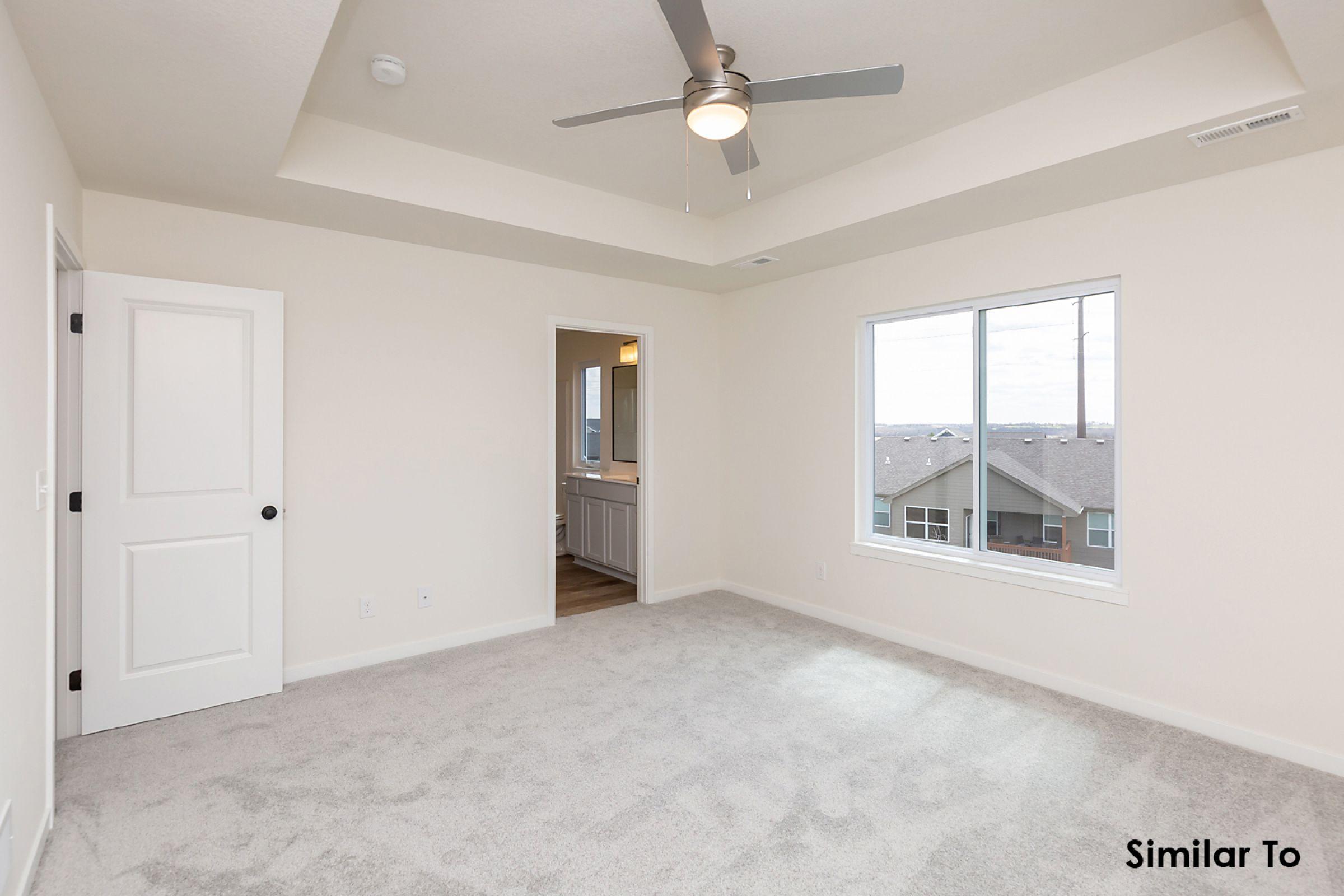 residential-warren-county-iowa-0-acres-listing-number-15134-12-2020-08-27-185029.jpg