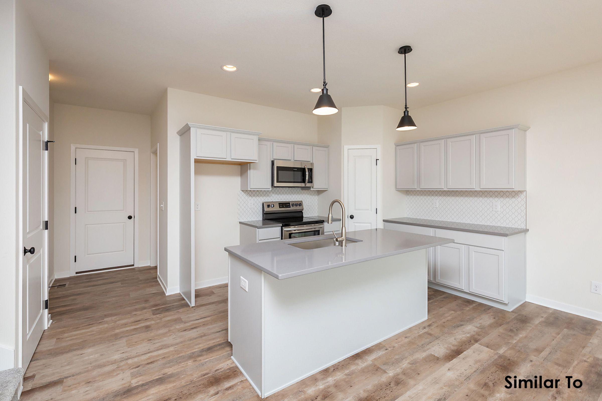 residential-warren-county-iowa-0-acres-listing-number-15134-2-2020-08-27-185016.jpg