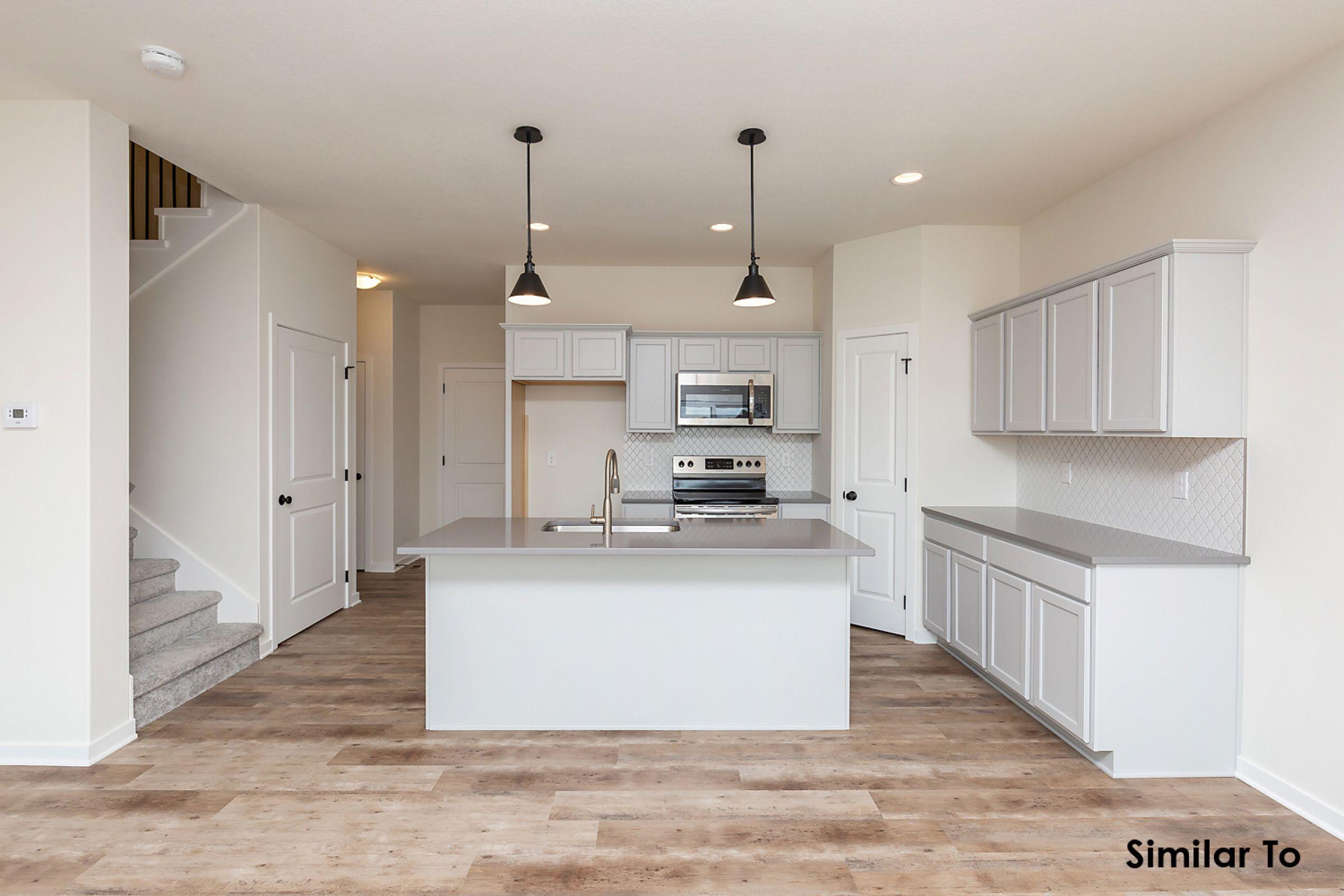 residential-warren-county-iowa-0-acres-listing-number-15134-3-2020-08-27-185018.jpg