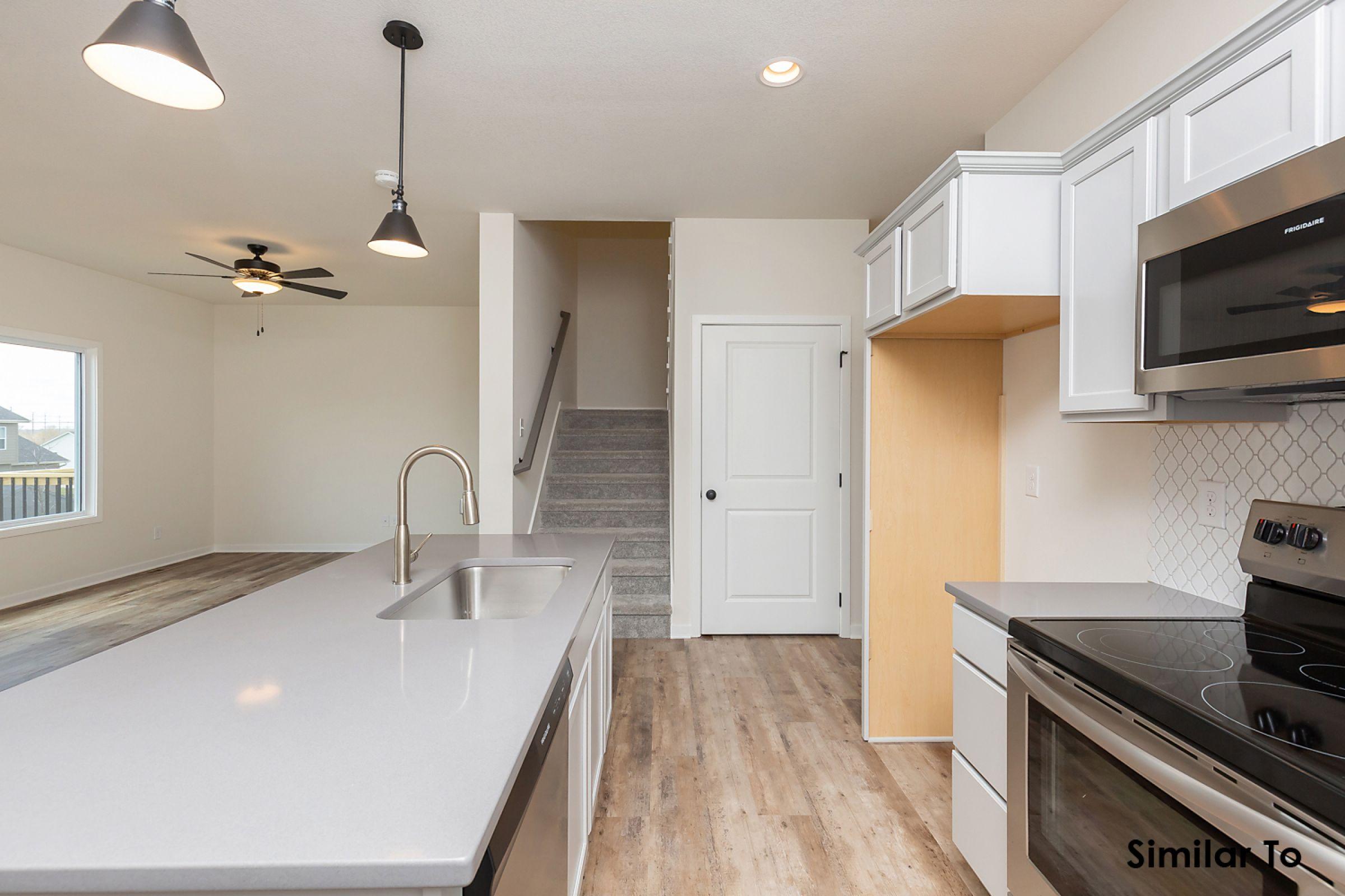 residential-warren-county-iowa-0-acres-listing-number-15134-5-2020-08-27-185022.jpg
