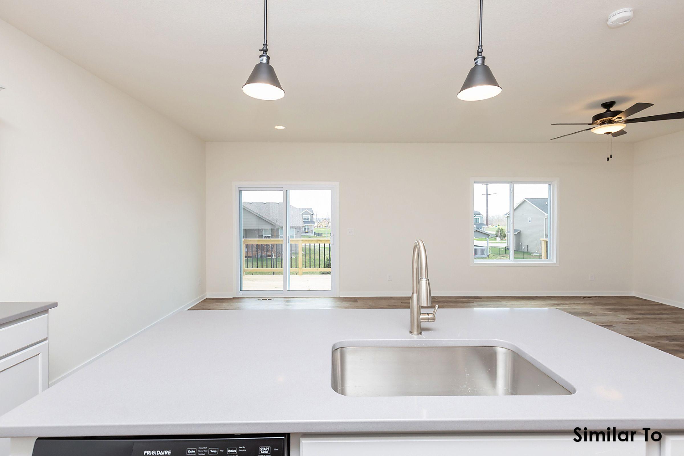 residential-warren-county-iowa-0-acres-listing-number-15134-6-2020-08-27-185024.jpg