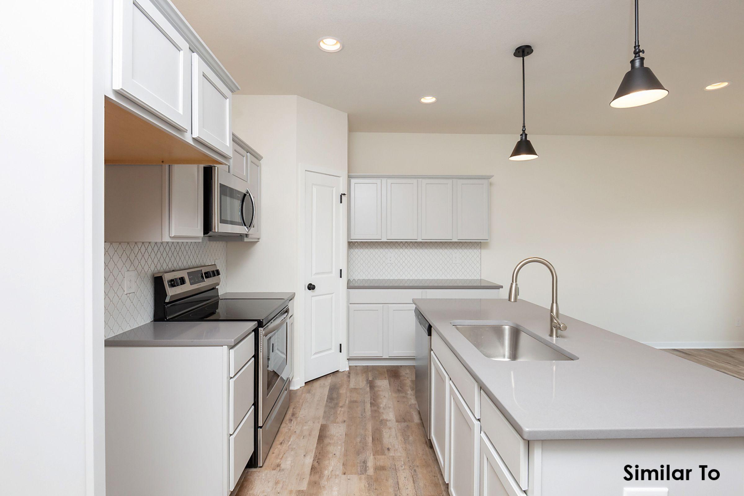 residential-warren-county-iowa-0-acres-listing-number-15134-7-2020-08-27-185026.jpg