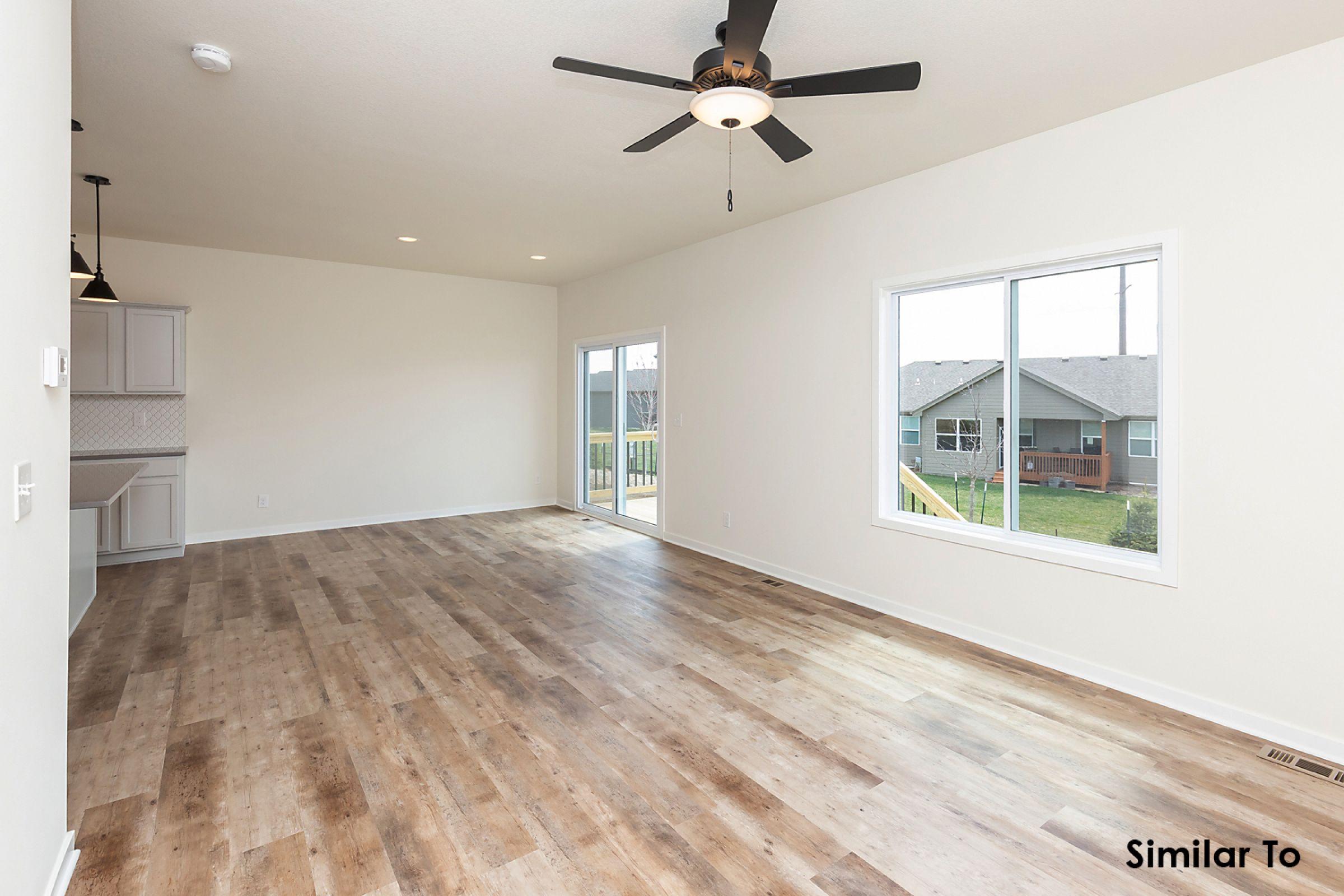 residential-warren-county-iowa-0-acres-listing-number-15134-8-2020-08-27-185027.jpg