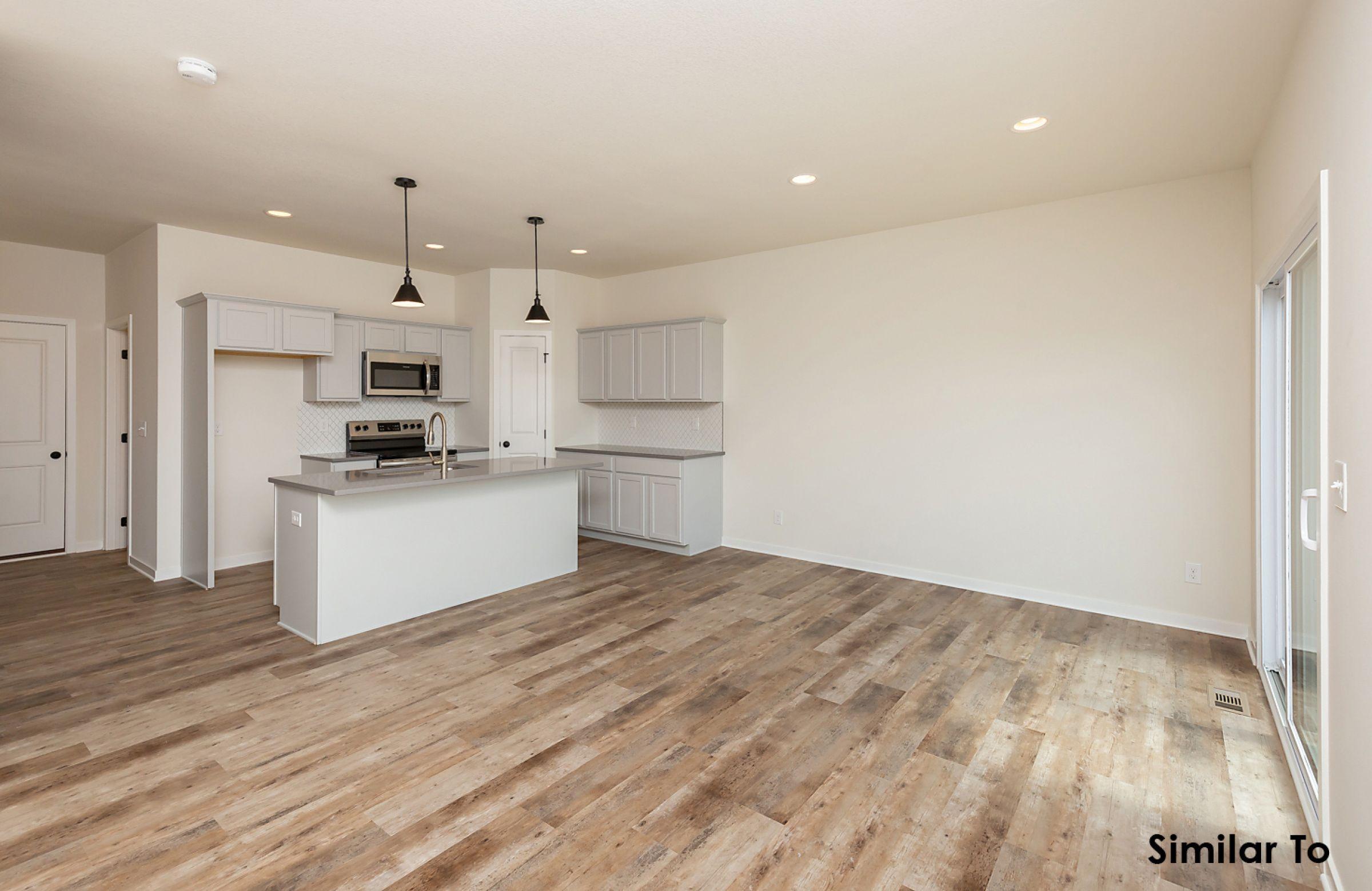 residential-warren-county-iowa-0-acres-listing-number-15134-9-2020-08-27-185028.jpg