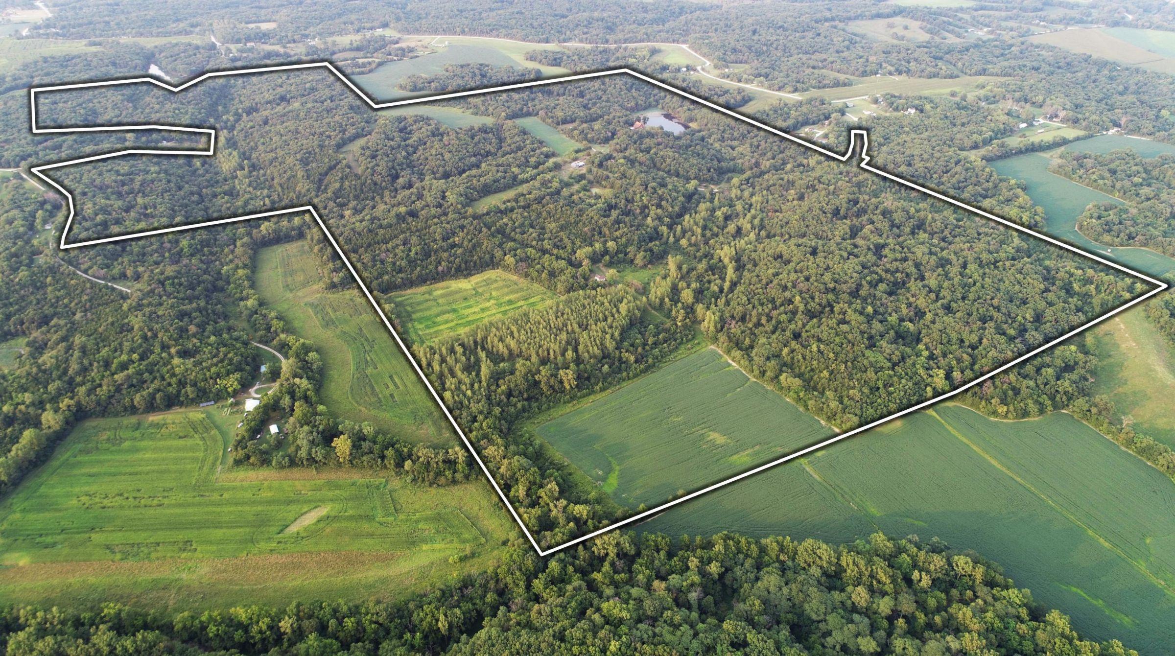land-lee-county-iowa-328-acres-listing-number-15137-0-2020-08-27-175142.jpg