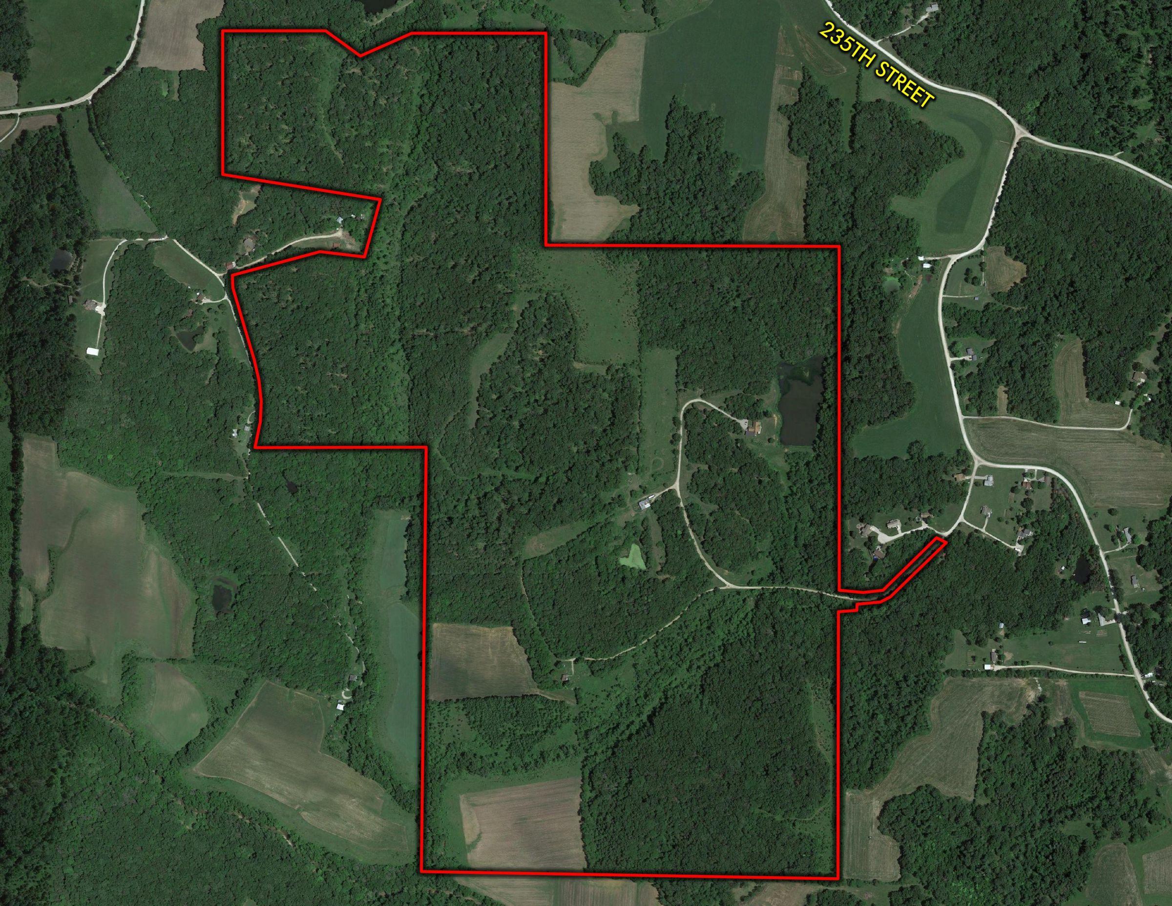 land-lee-county-iowa-328-acres-listing-number-15137-0-2020-08-27-181016.jpg
