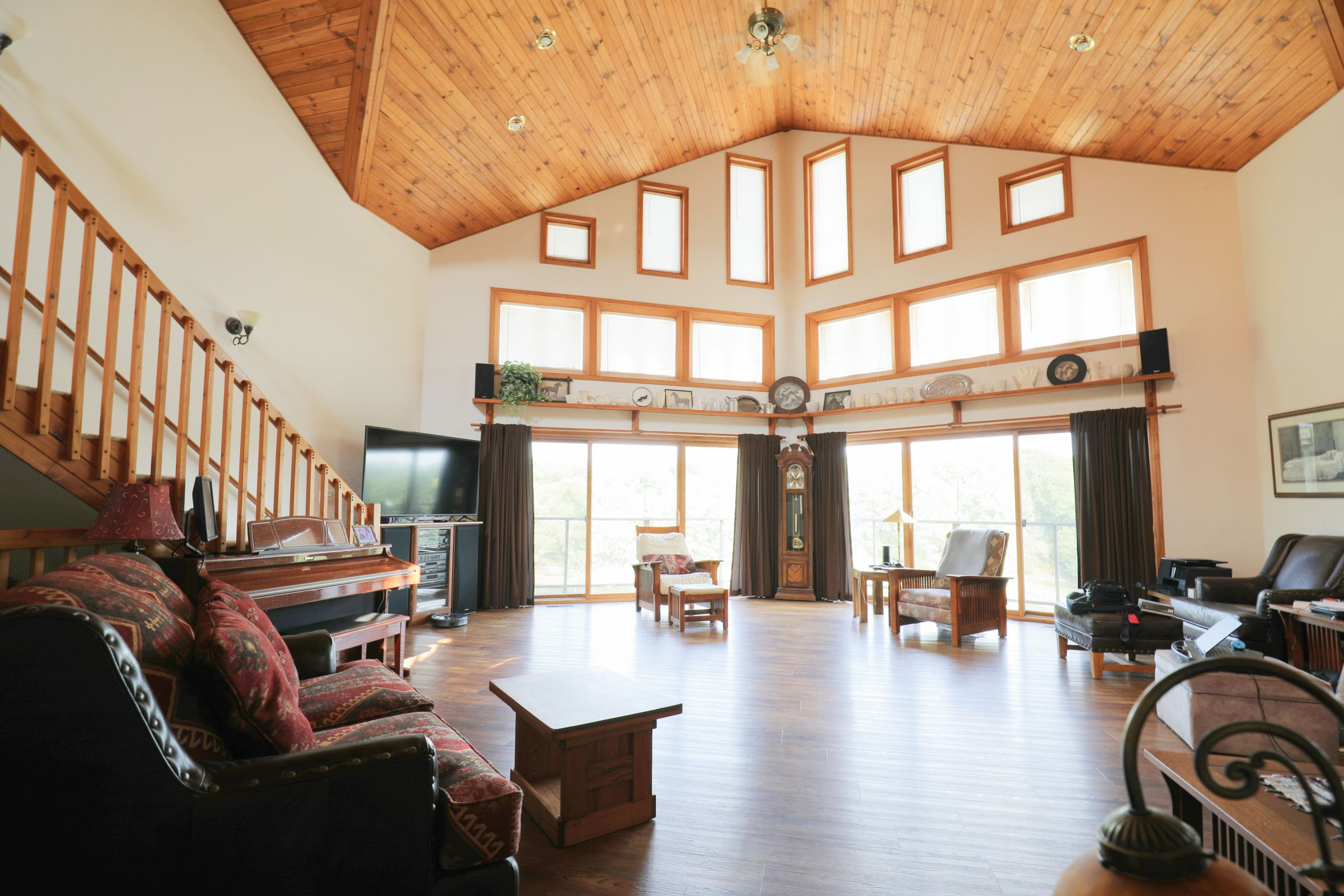 land-lee-county-iowa-328-acres-listing-number-15137-1-2020-08-27-174402.jpg