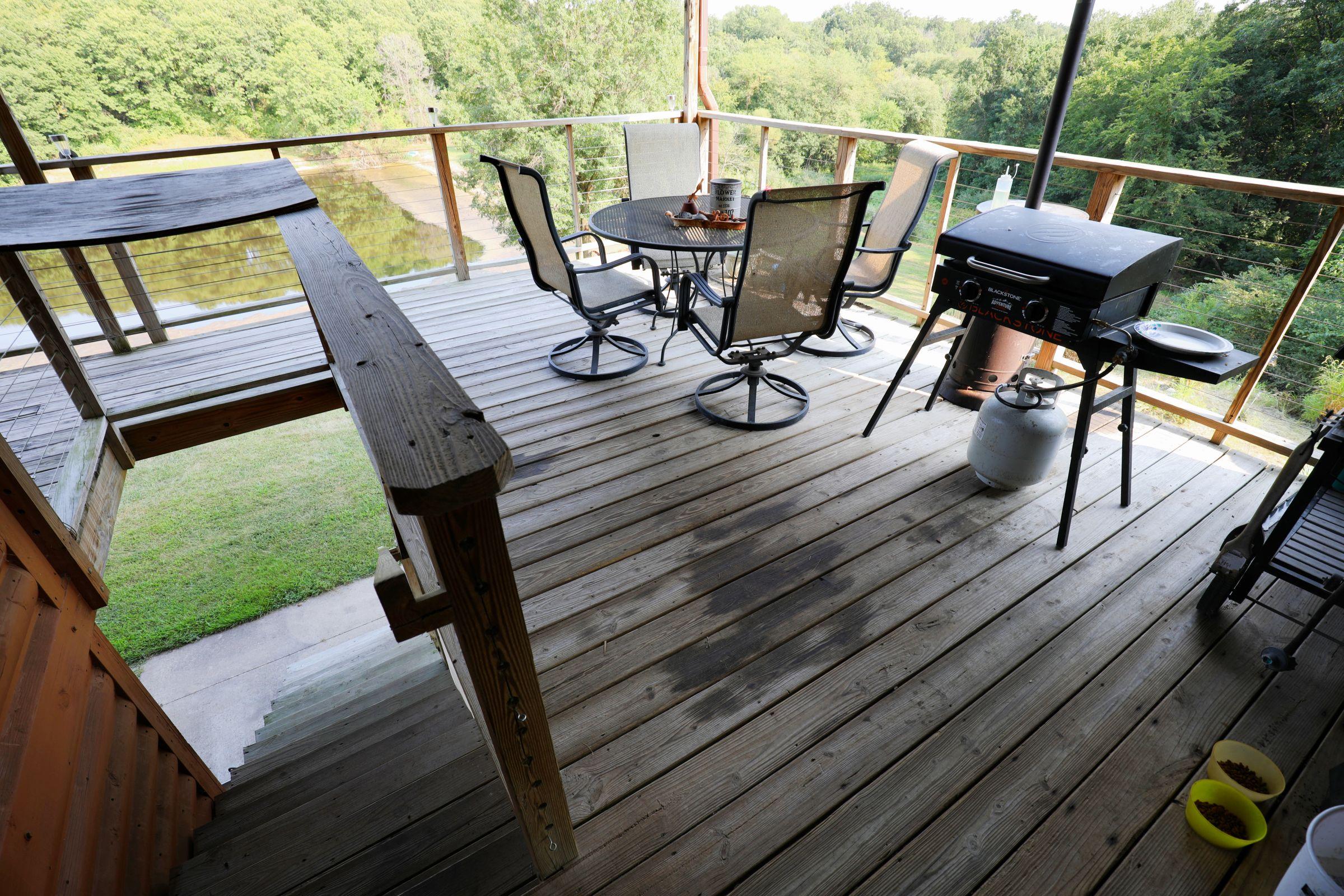 land-lee-county-iowa-328-acres-listing-number-15137-1-2020-08-27-174650.jpg