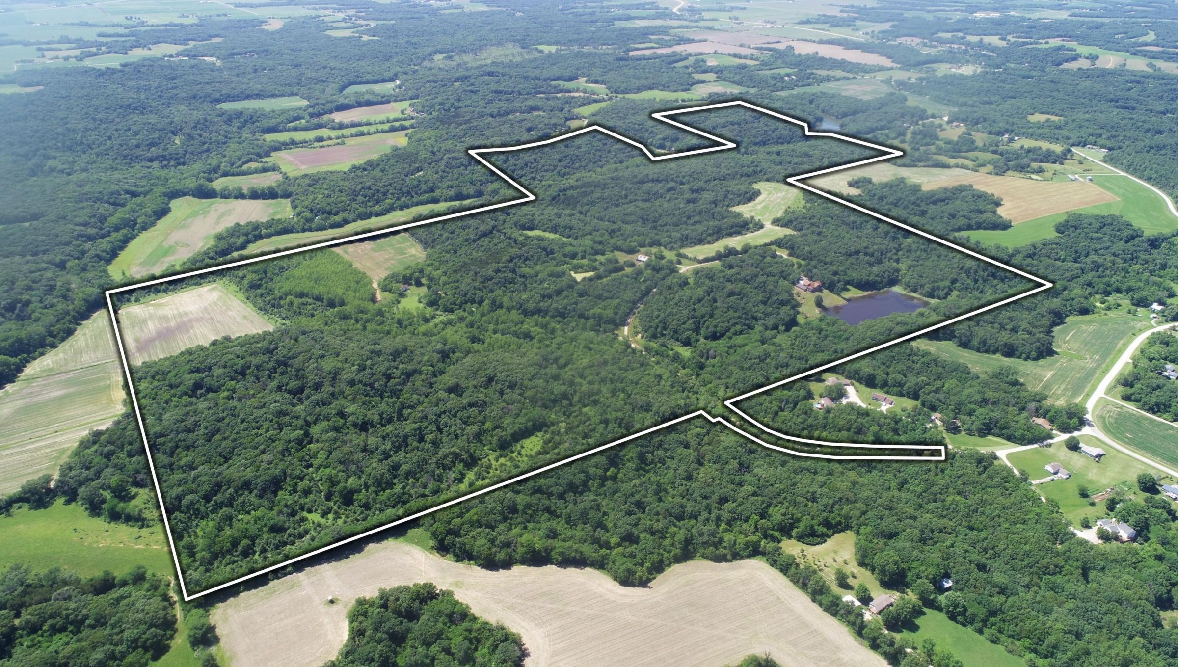 land-lee-county-iowa-328-acres-listing-number-15137-1-2020-08-27-175143.jpg