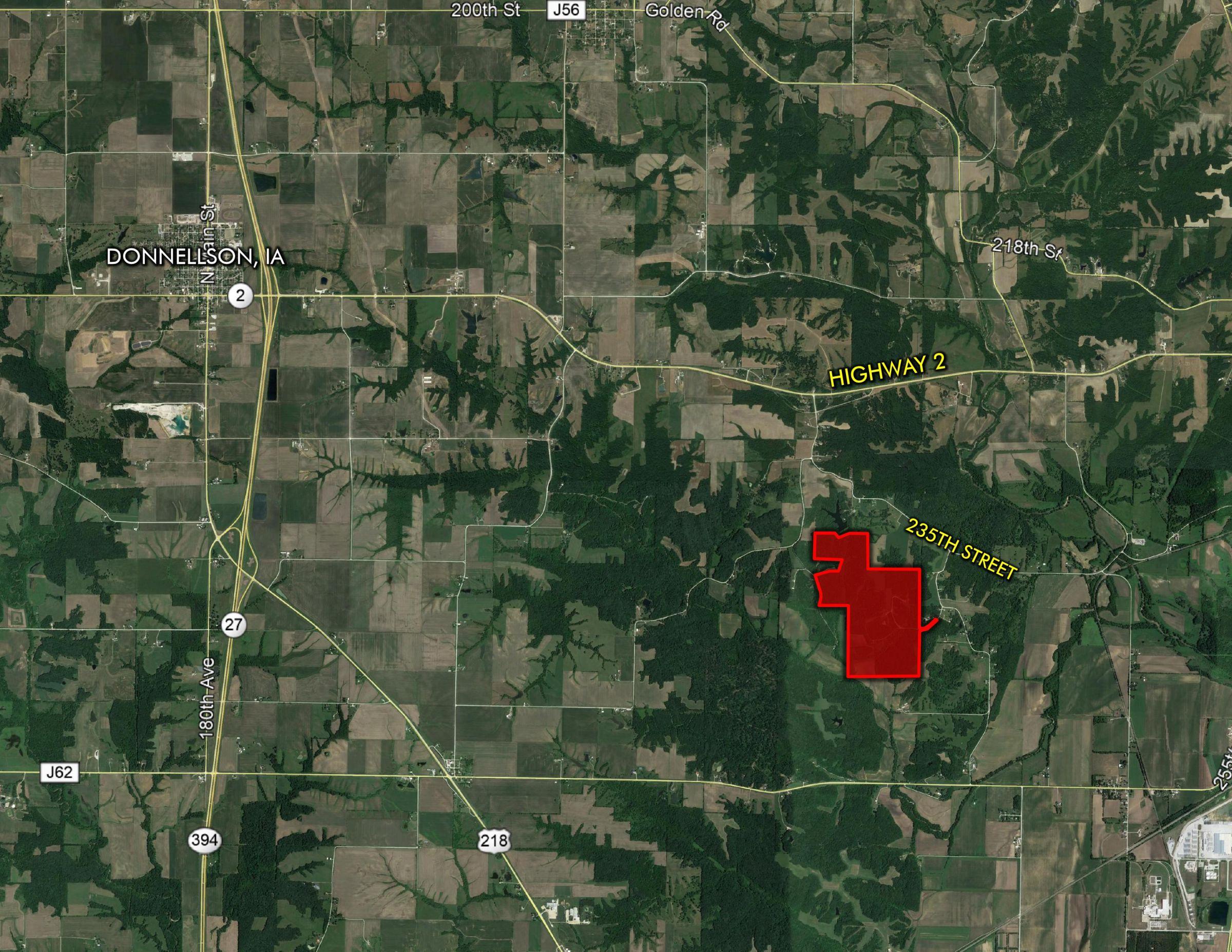 land-lee-county-iowa-328-acres-listing-number-15137-1-2020-08-27-181017.jpg