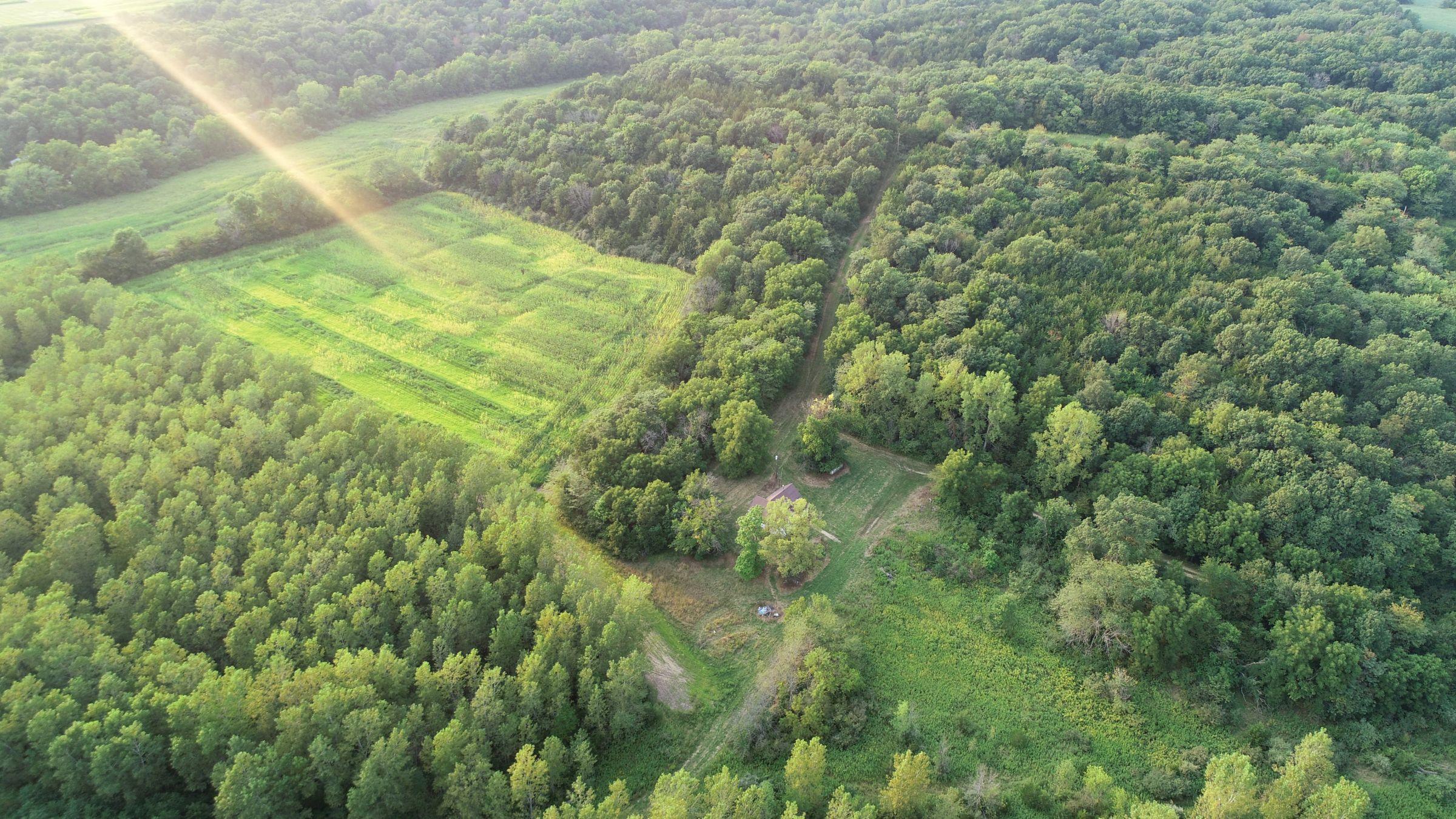 land-lee-county-iowa-328-acres-listing-number-15137-10-2020-08-27-175041.jpg