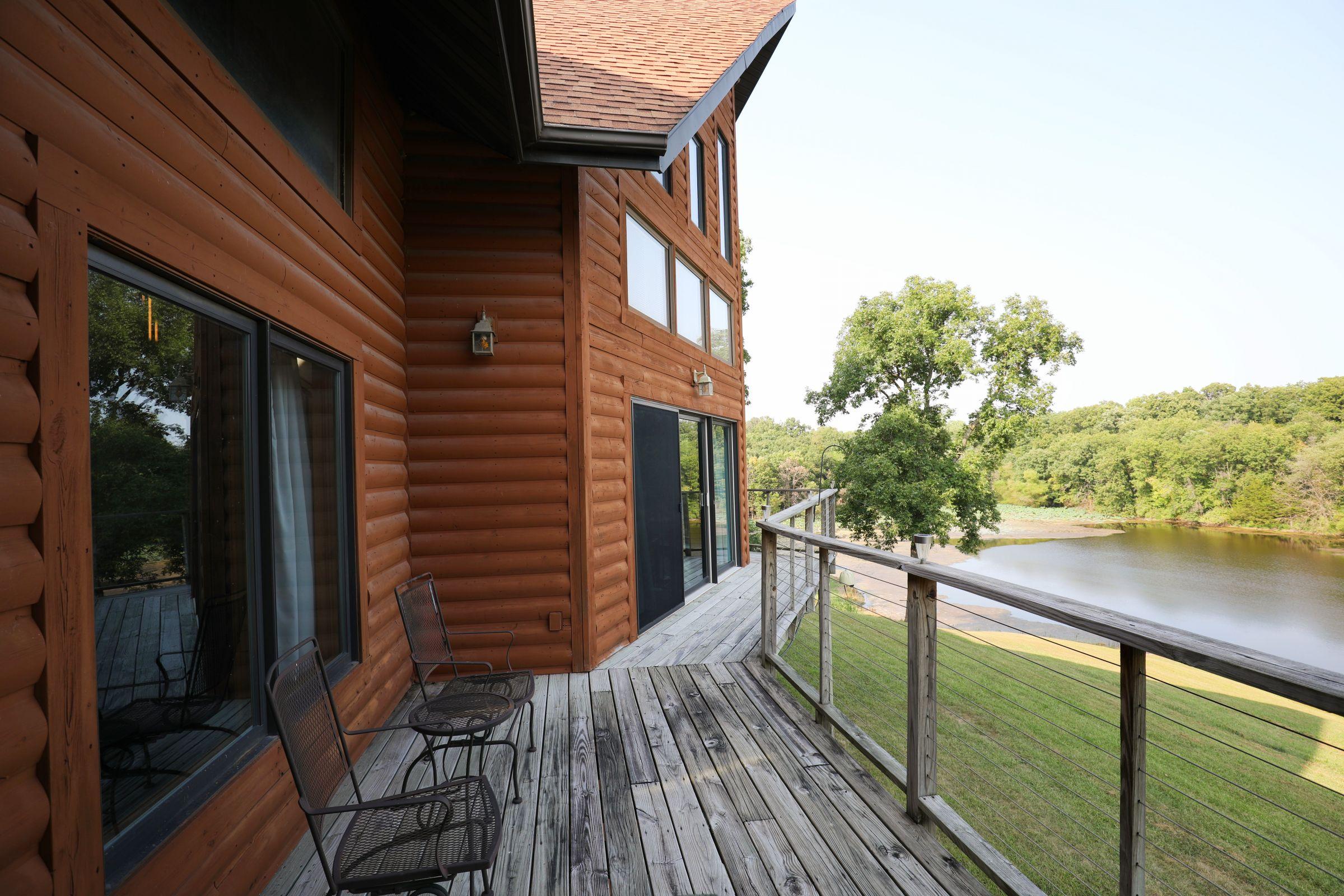 land-lee-county-iowa-328-acres-listing-number-15137-2-2020-08-27-174652.jpg