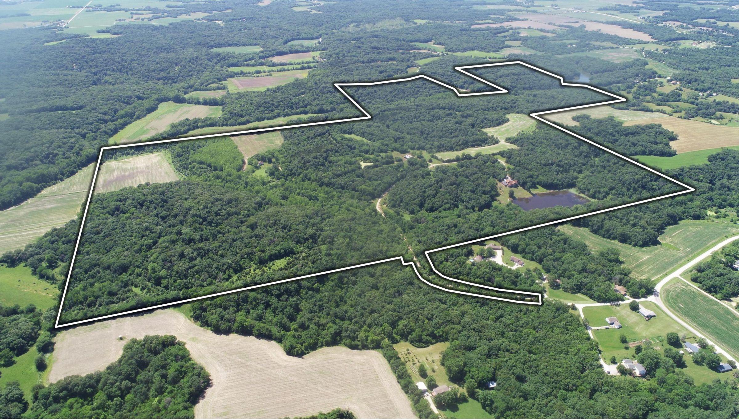 land-lee-county-iowa-328-acres-listing-number-15137-2-2020-08-27-175144.jpg