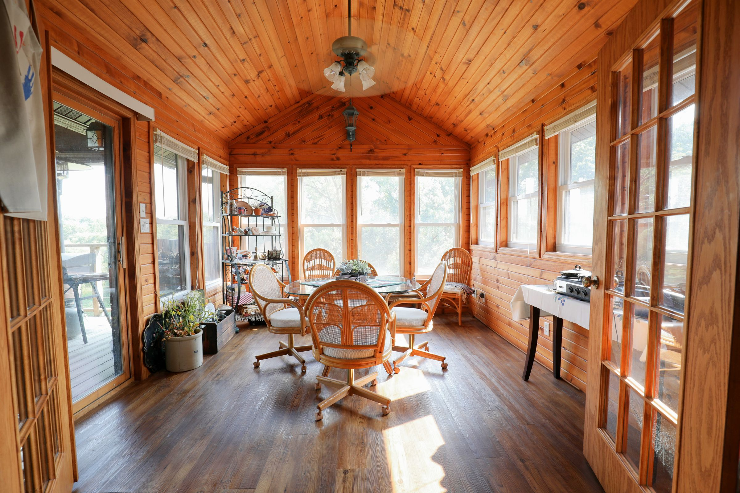 land-lee-county-iowa-328-acres-listing-number-15137-3-2020-08-27-174406.jpg