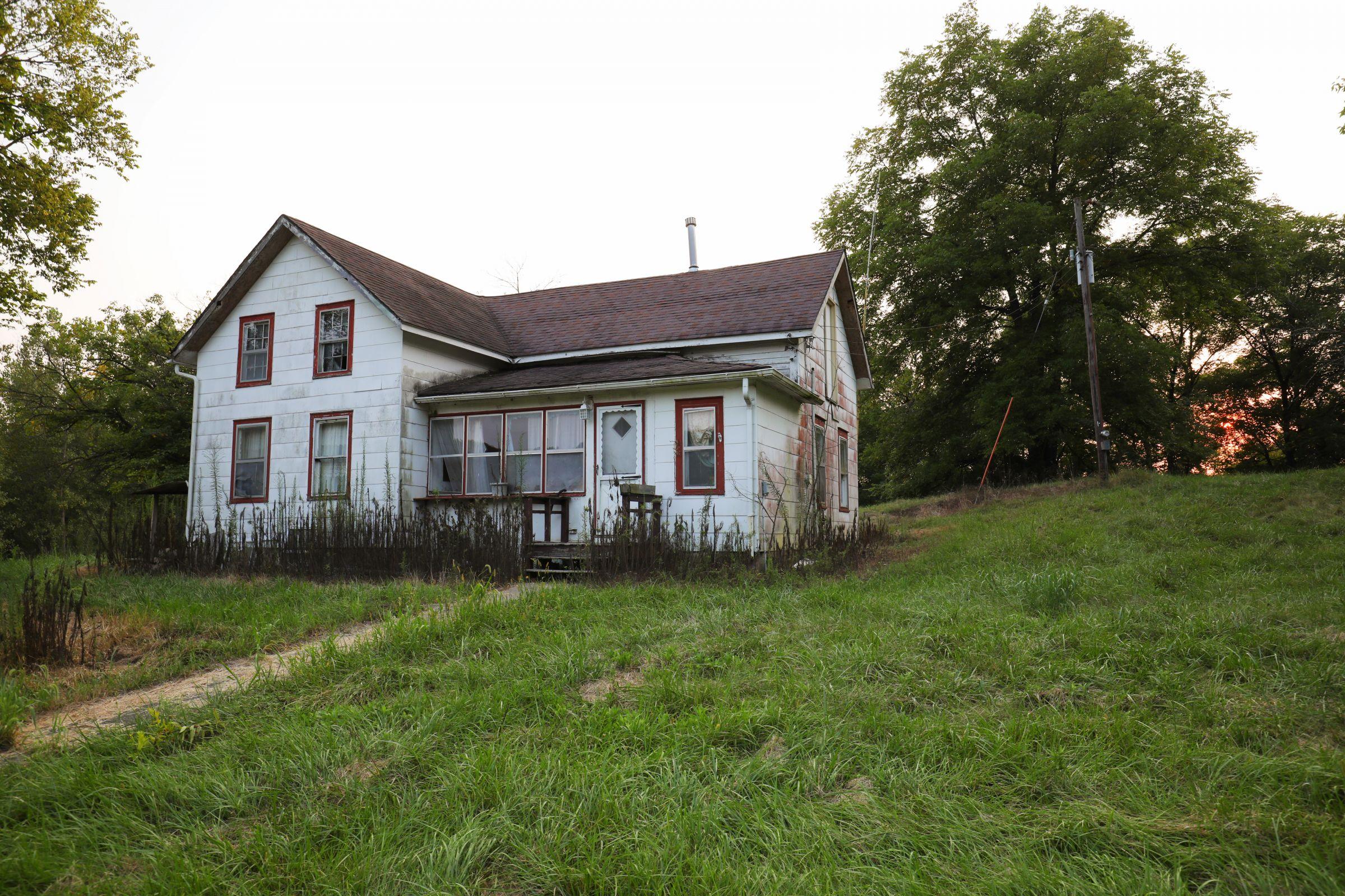 land-lee-county-iowa-328-acres-listing-number-15137-3-2020-08-27-174853.jpg