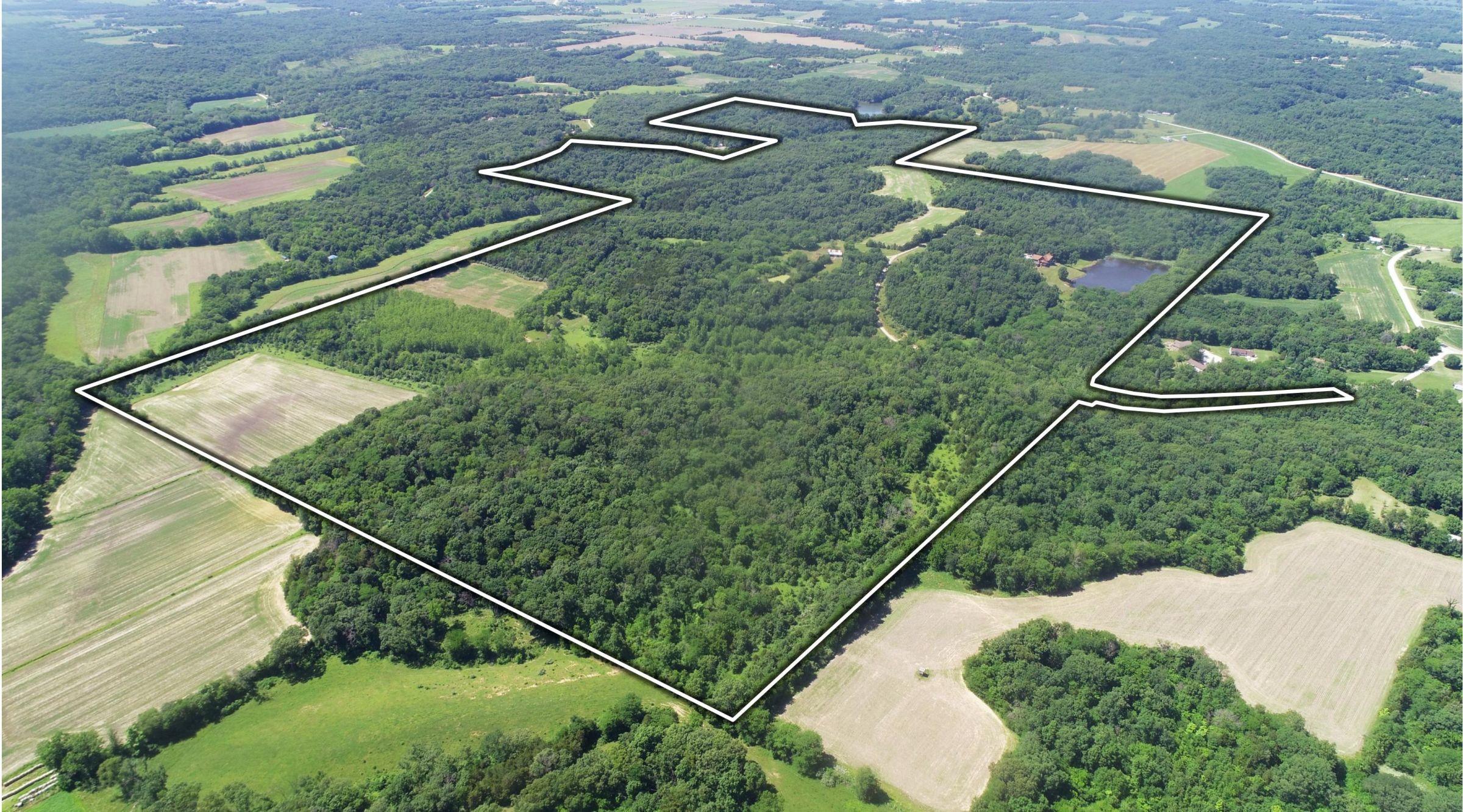 land-lee-county-iowa-328-acres-listing-number-15137-3-2020-08-27-175145.jpg