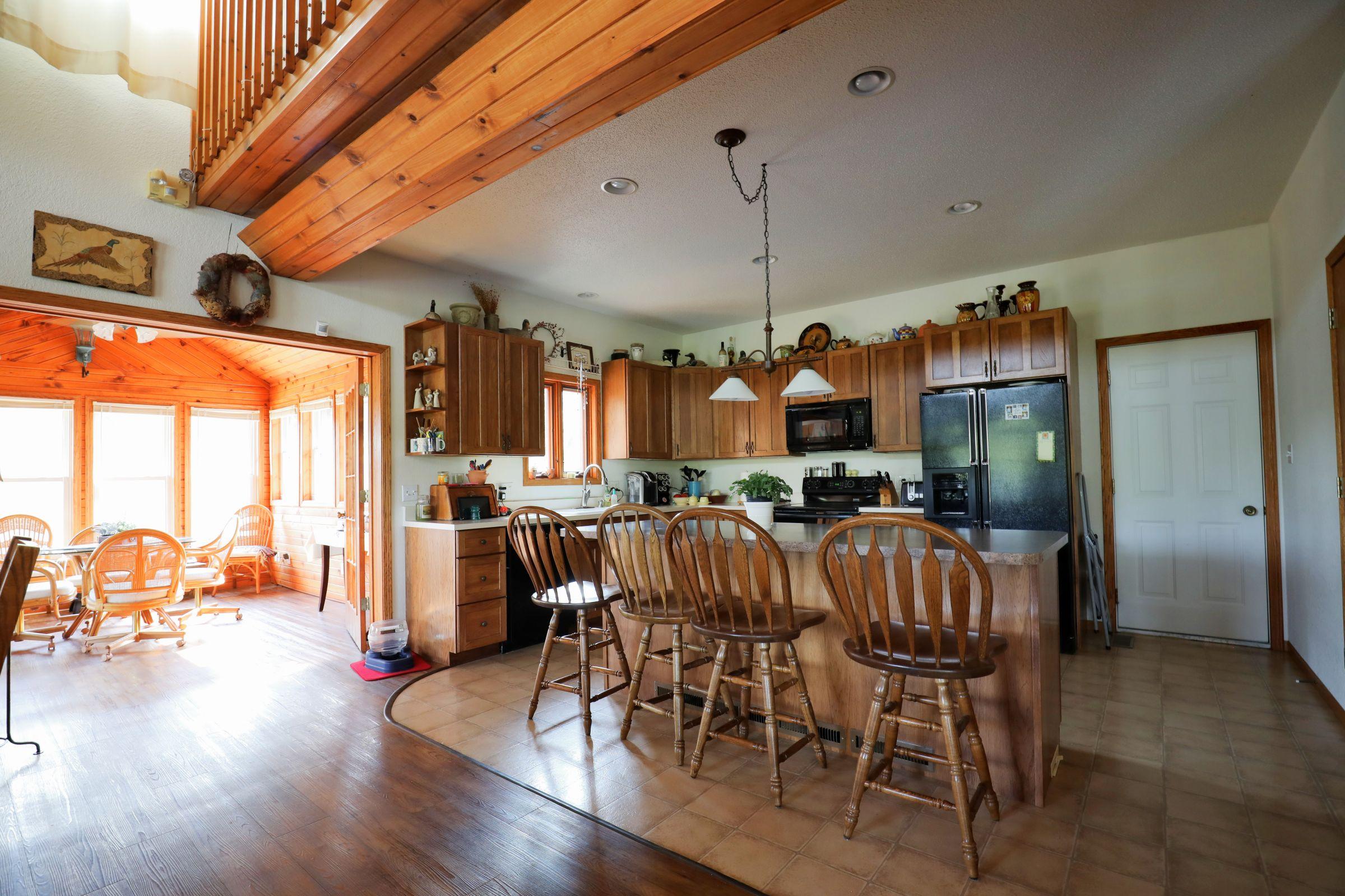 land-lee-county-iowa-328-acres-listing-number-15137-5-2020-08-27-174410.jpg
