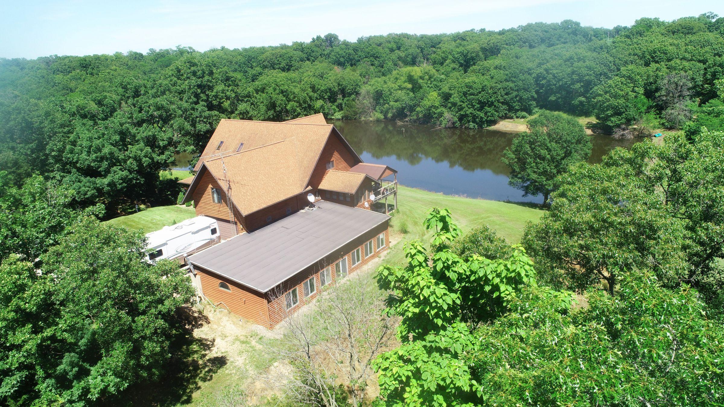 land-lee-county-iowa-328-acres-listing-number-15137-6-2020-08-27-174859.jpg