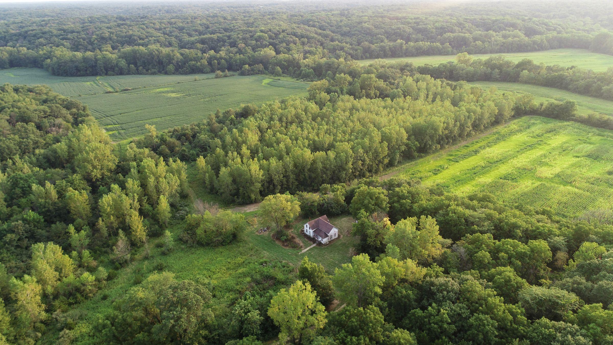 land-lee-county-iowa-328-acres-listing-number-15137-7-2020-08-27-175037.jpg