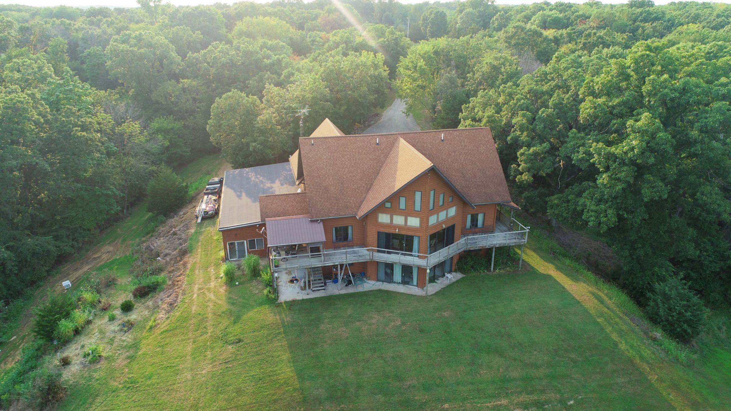 land-lee-county-iowa-328-acres-listing-number-15137-8-2020-08-27-174902.jpg