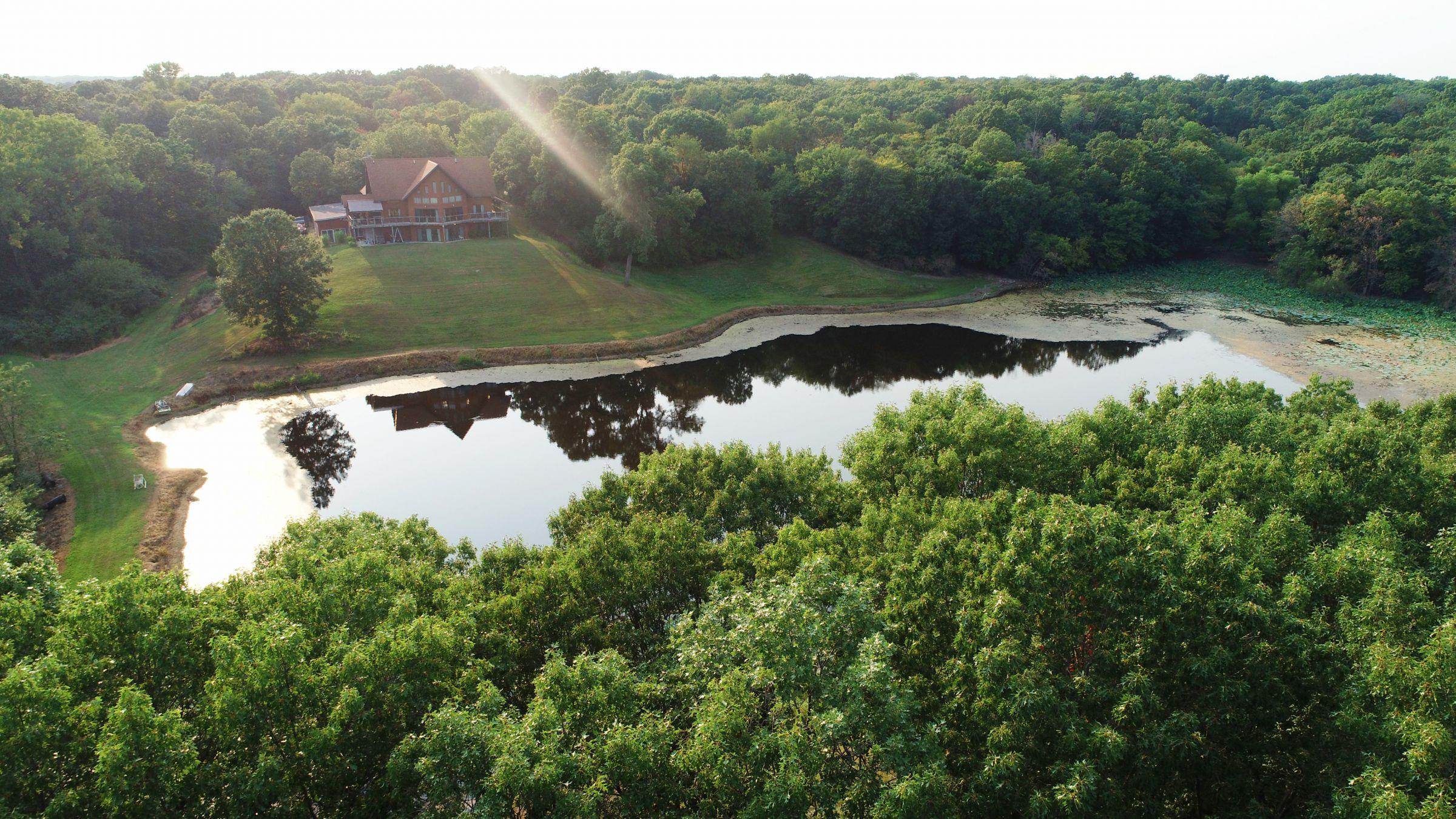land-lee-county-iowa-328-acres-listing-number-15137-9-2020-08-27-174904.jpg