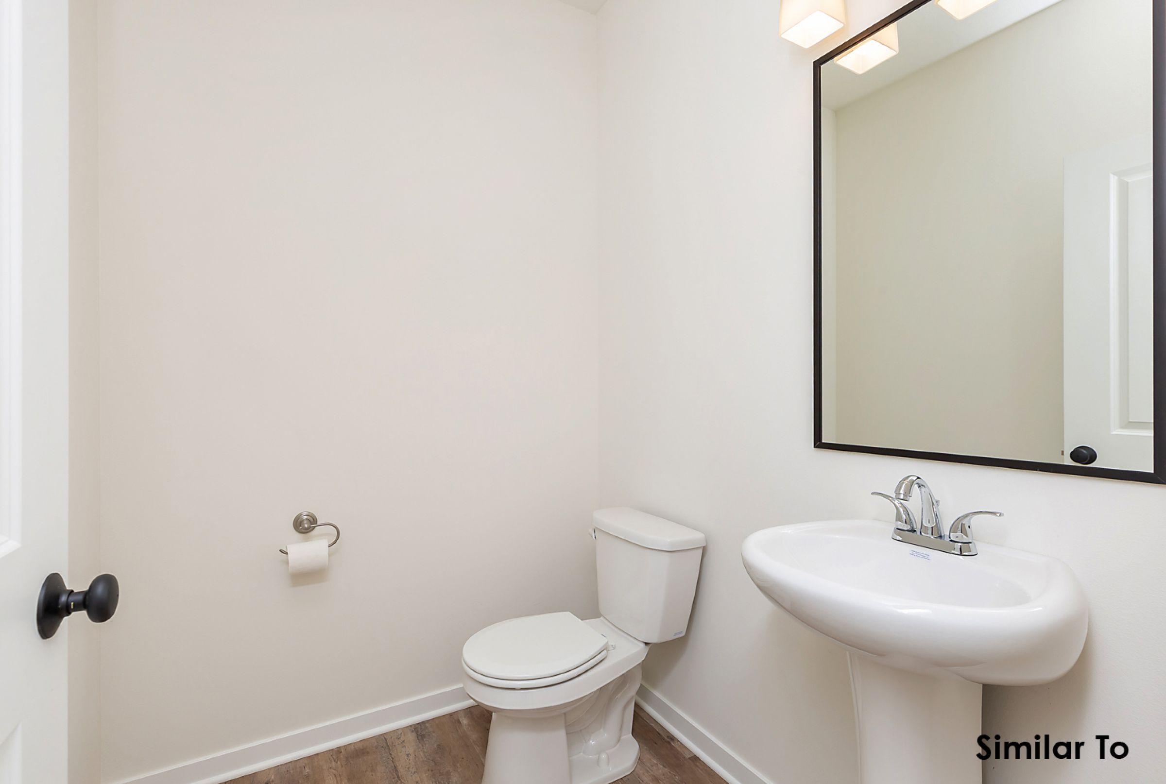residential-warren-county-iowa-0-acres-listing-number-15138-1-2020-08-28-172748.jpg
