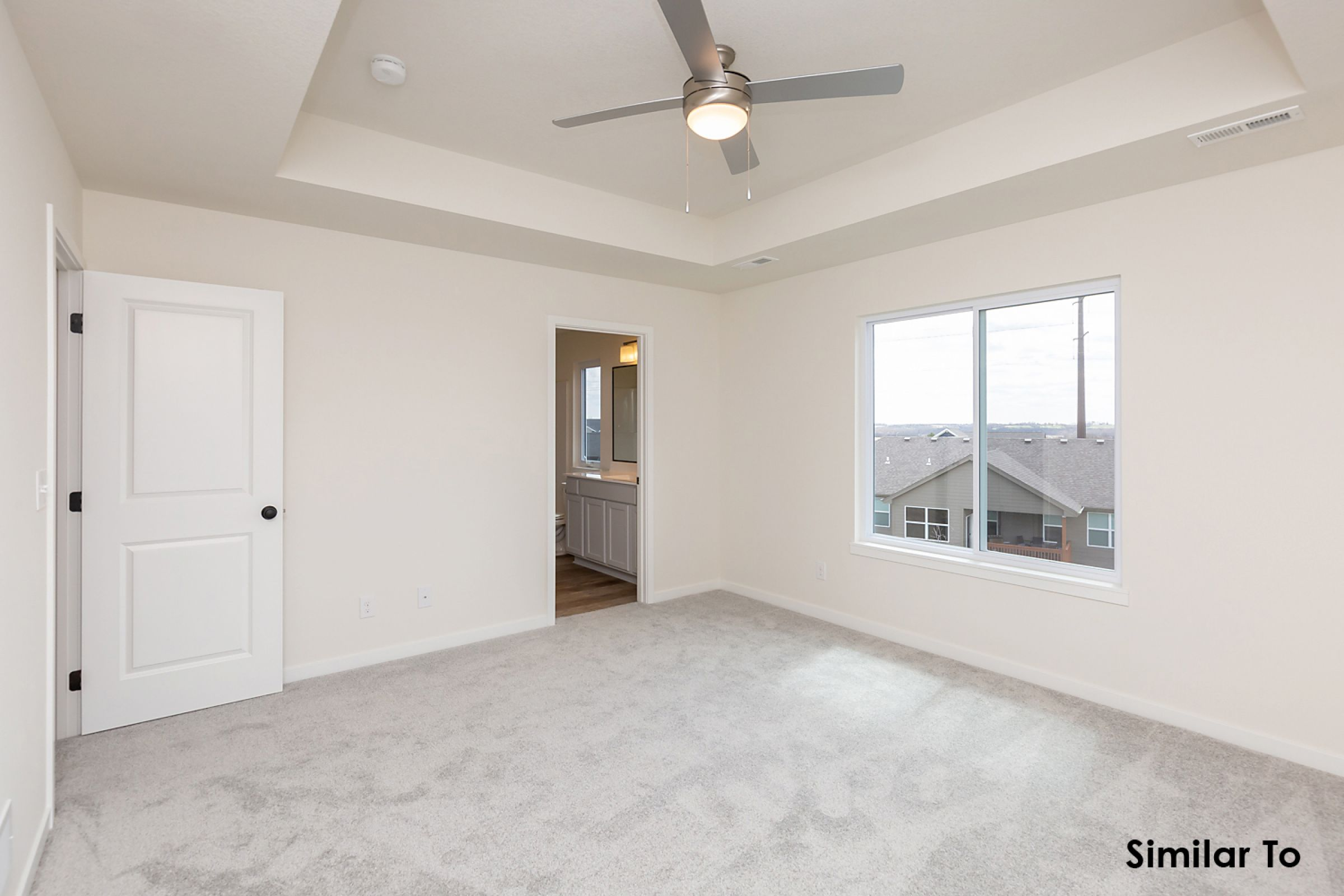 residential-warren-county-iowa-0-acres-listing-number-15138-12-2020-08-28-172757.jpg