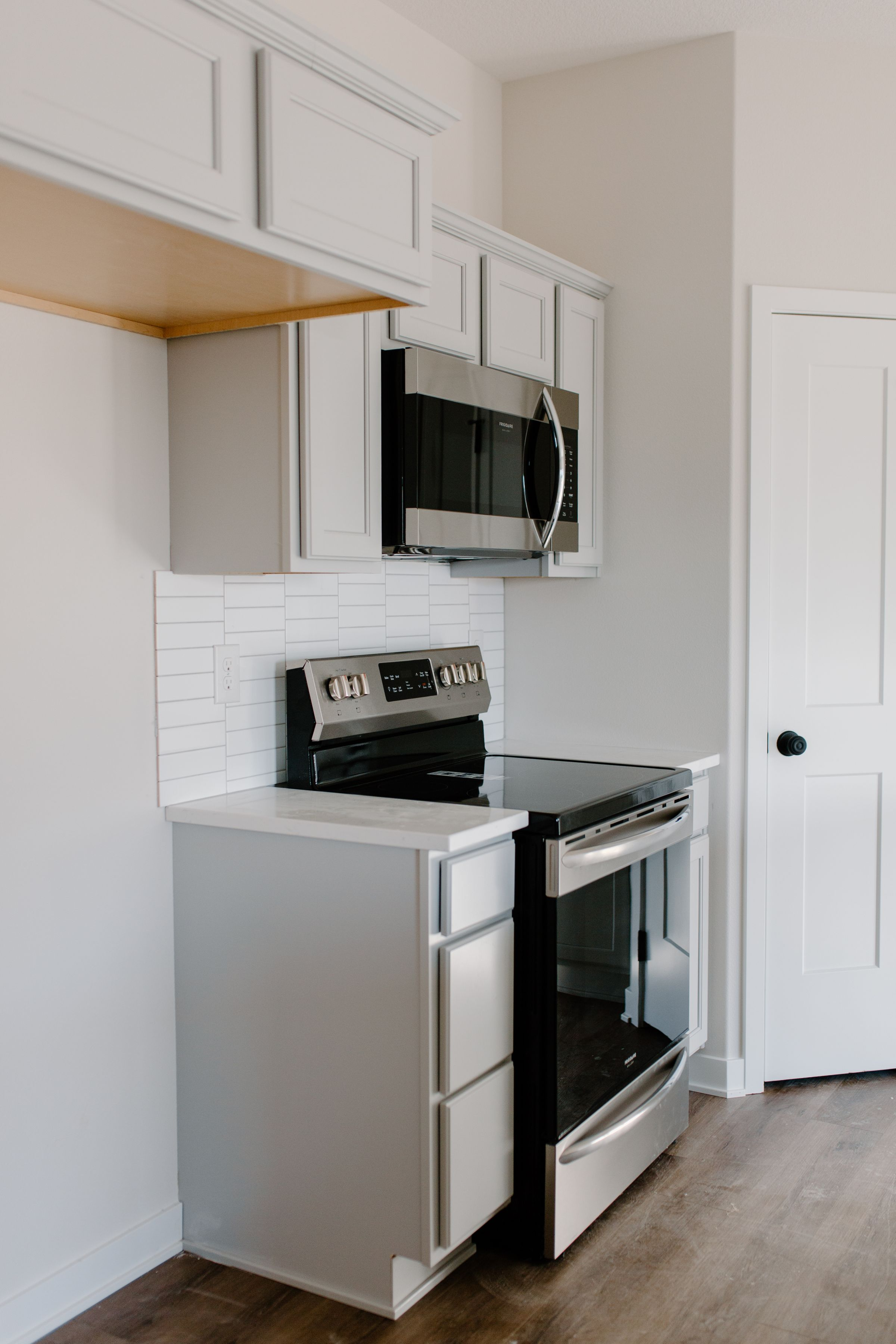residential-warren-county-iowa-0-acres-listing-number-15138-2-2020-12-28-170544.jpg