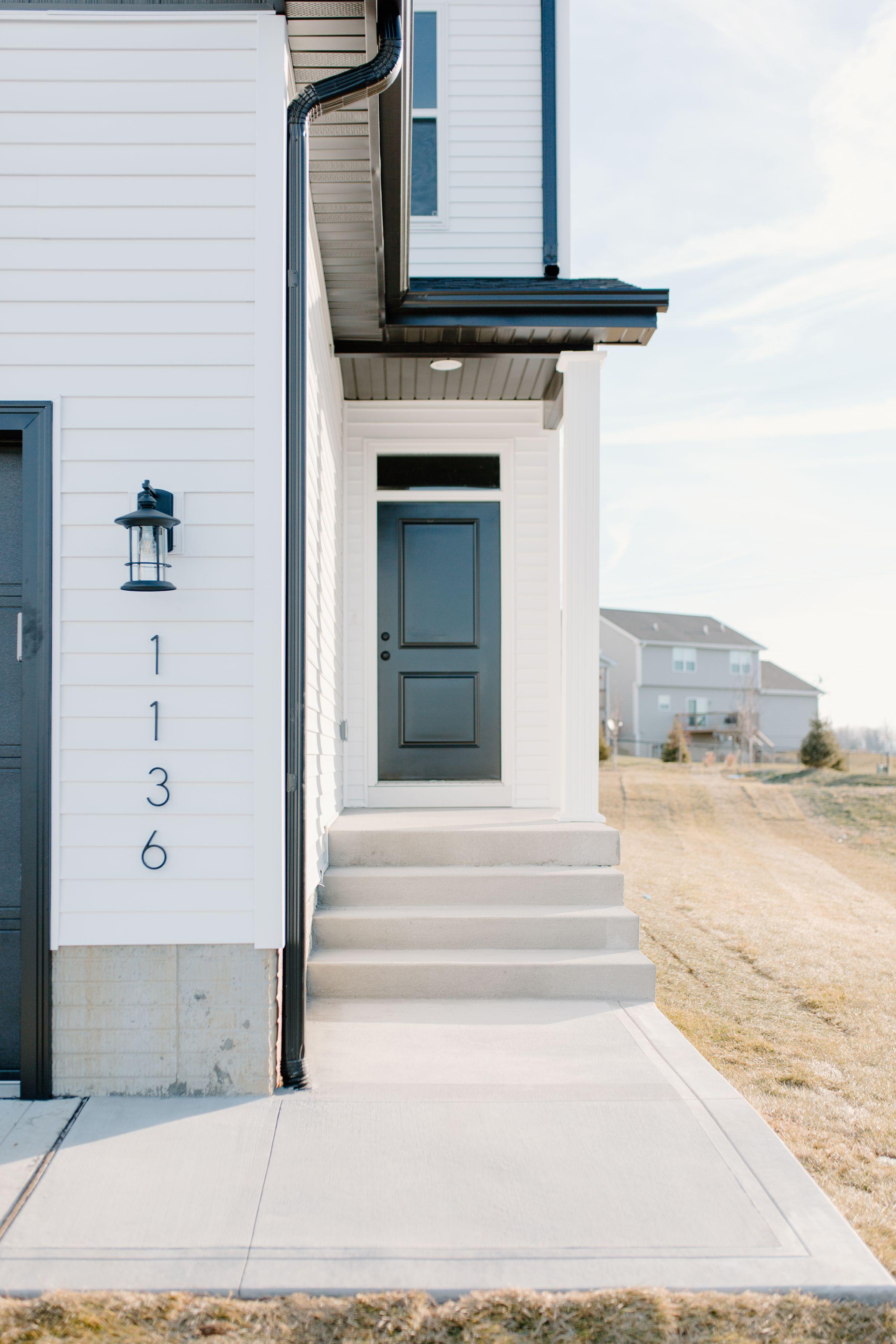 residential-warren-county-iowa-0-acres-listing-number-15138-3-2020-12-28-170245.jpg
