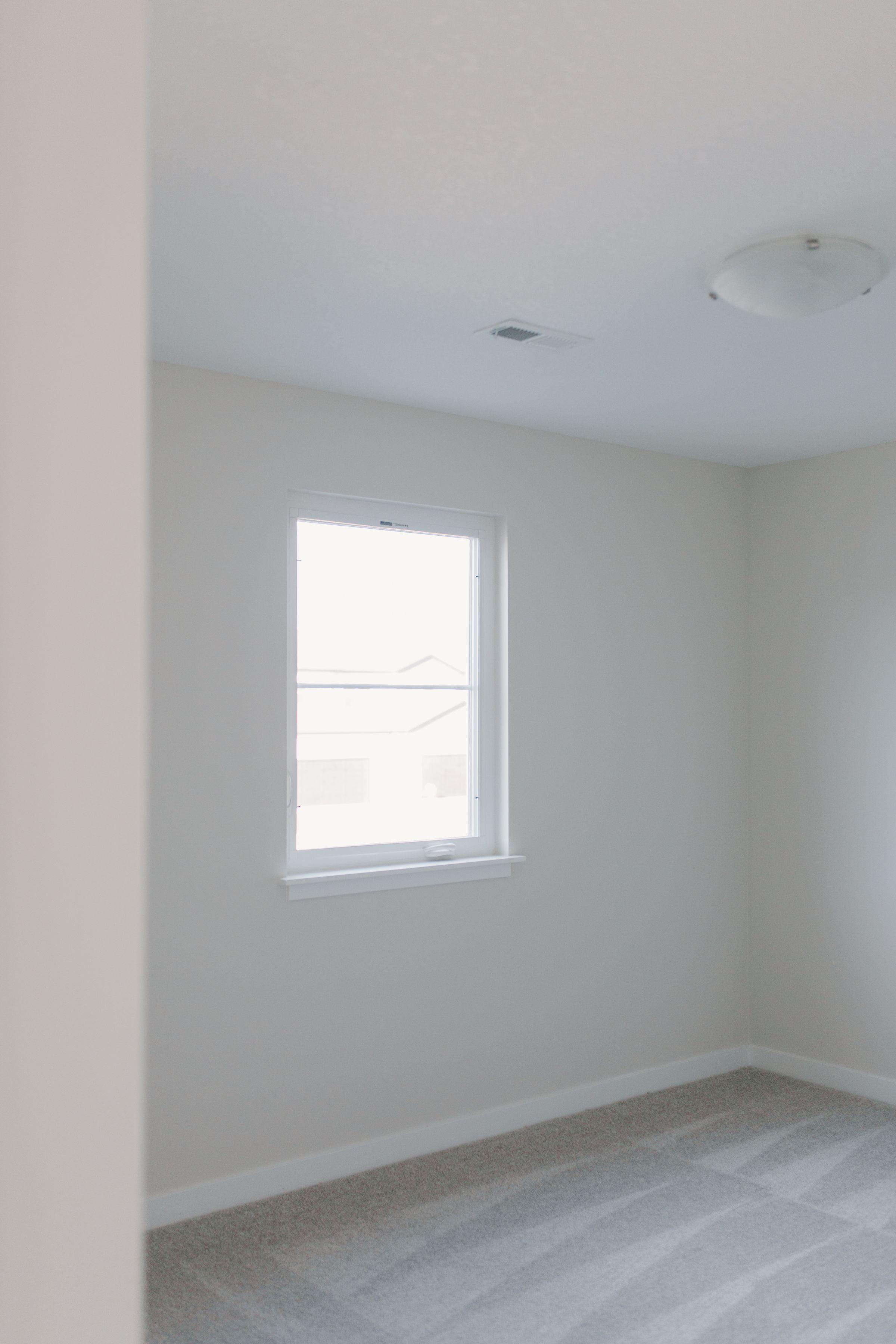 residential-warren-county-iowa-0-acres-listing-number-15138-4-2020-12-28-170351.jpg