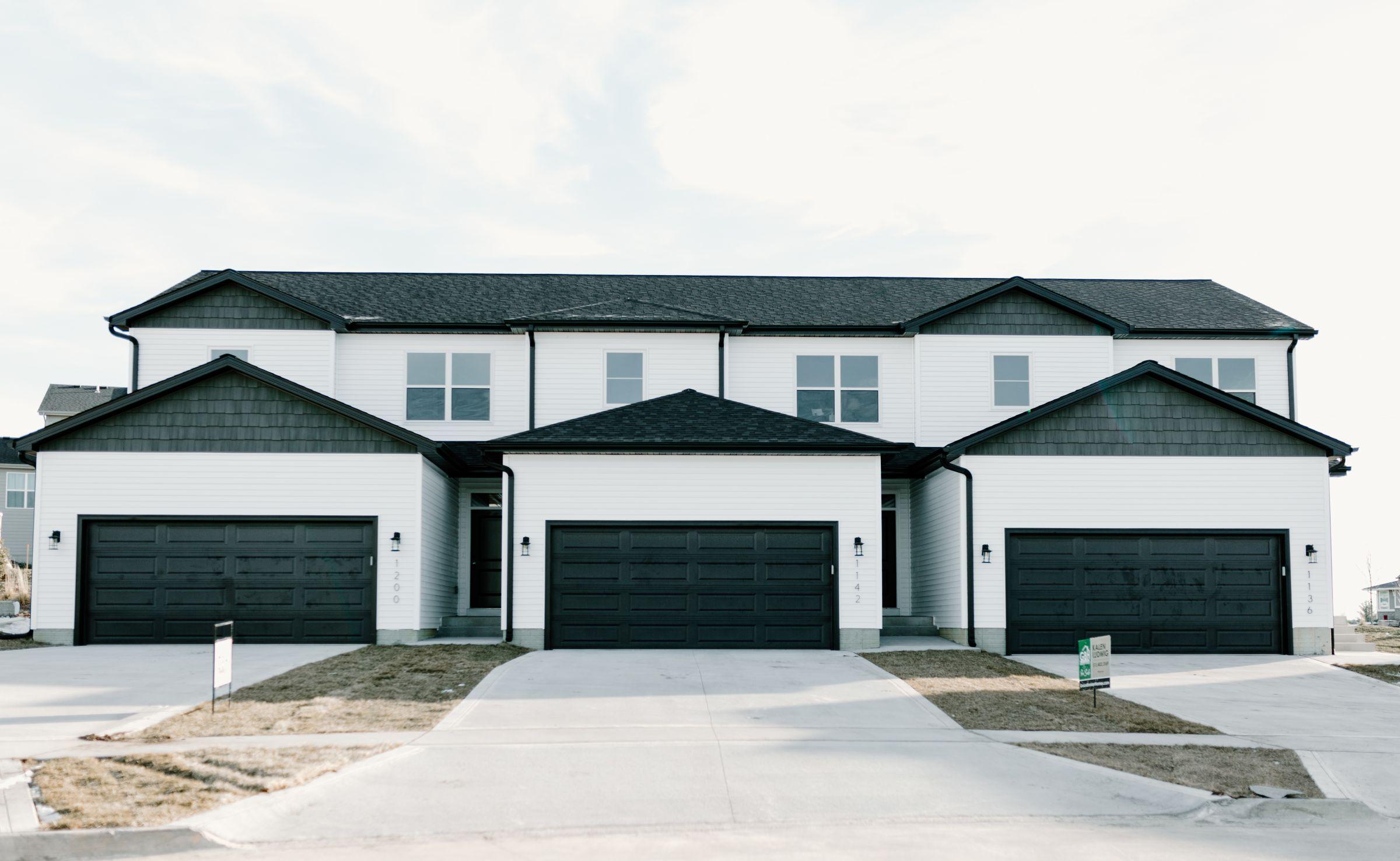 residential-warren-county-iowa-0-acres-listing-number-15138-5-2020-12-28-170248.jpg