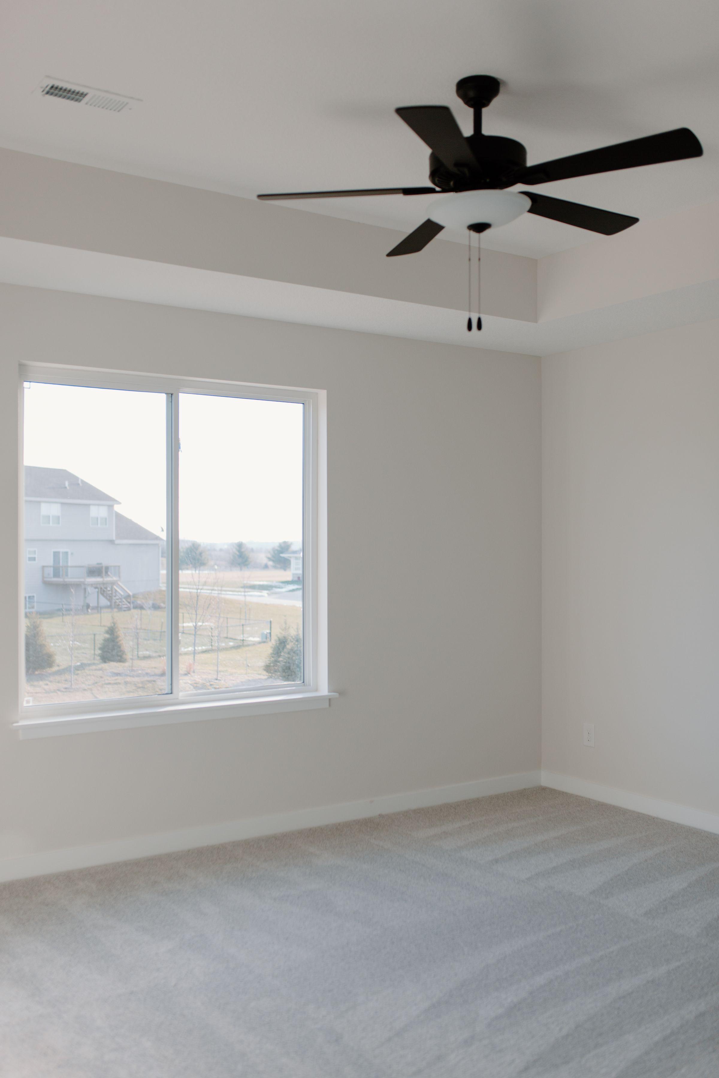 residential-warren-county-iowa-0-acres-listing-number-15138-6-2020-12-28-170355.jpg