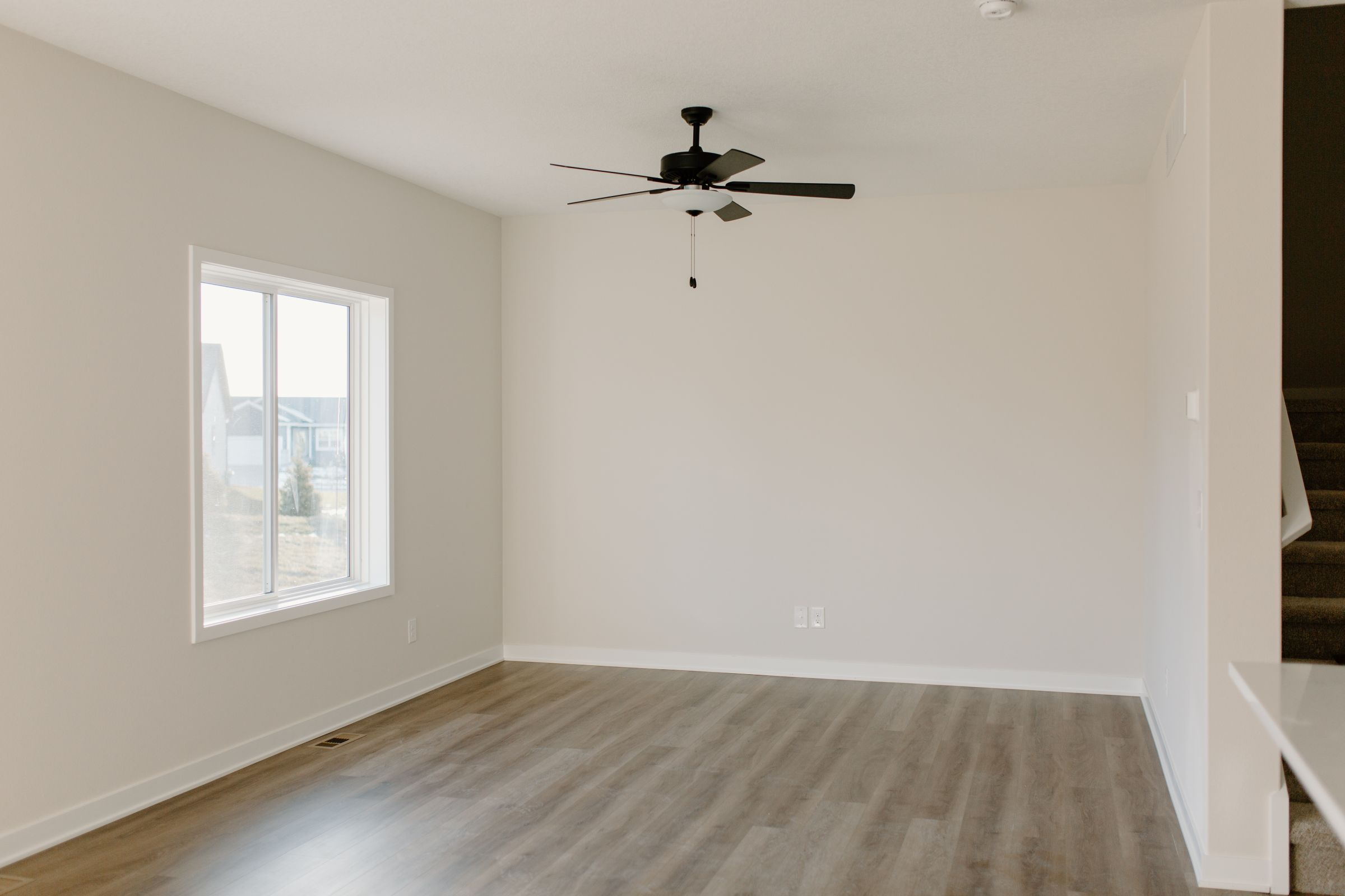 residential-warren-county-iowa-0-acres-listing-number-15138-6-2020-12-28-170551.jpg