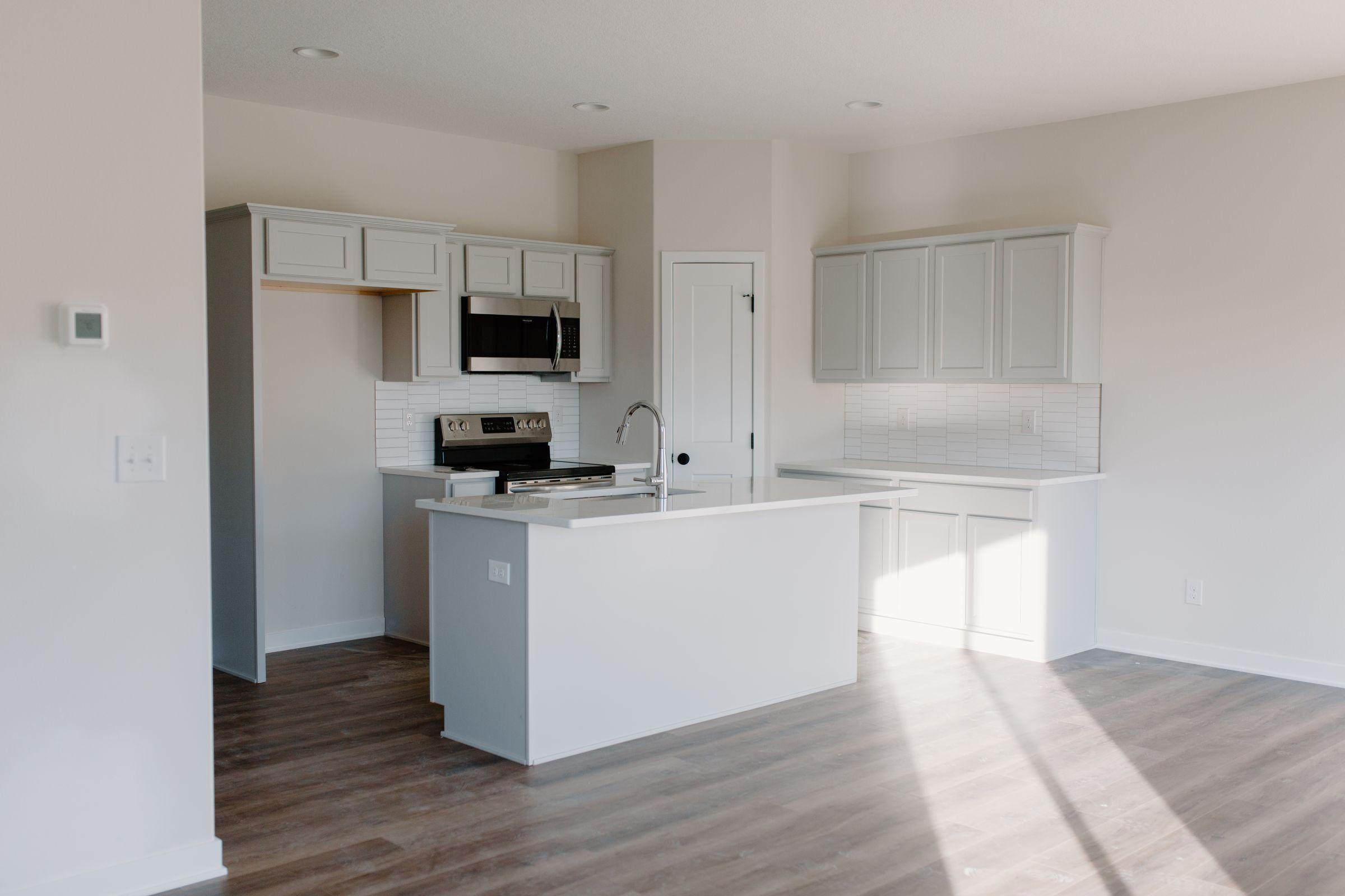 residential-warren-county-iowa-0-acres-listing-number-15138-7-2020-12-28-170553.jpg
