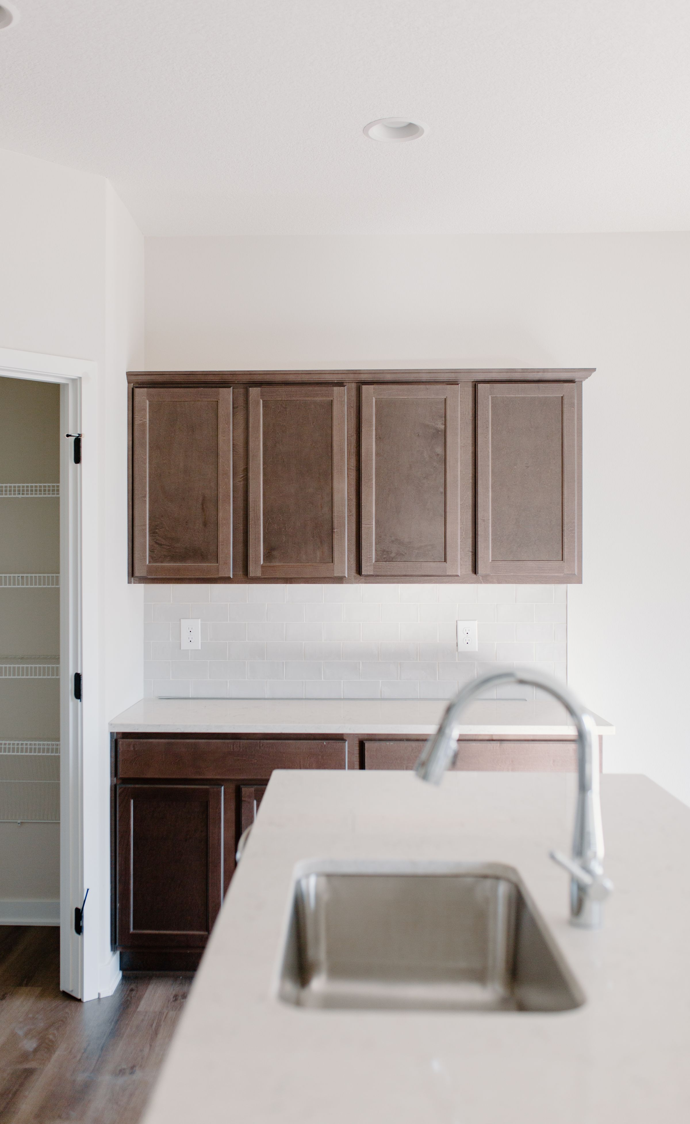 residential-warren-county-iowa-0-acres-listing-number-15140-2-2020-12-28-165450.jpg