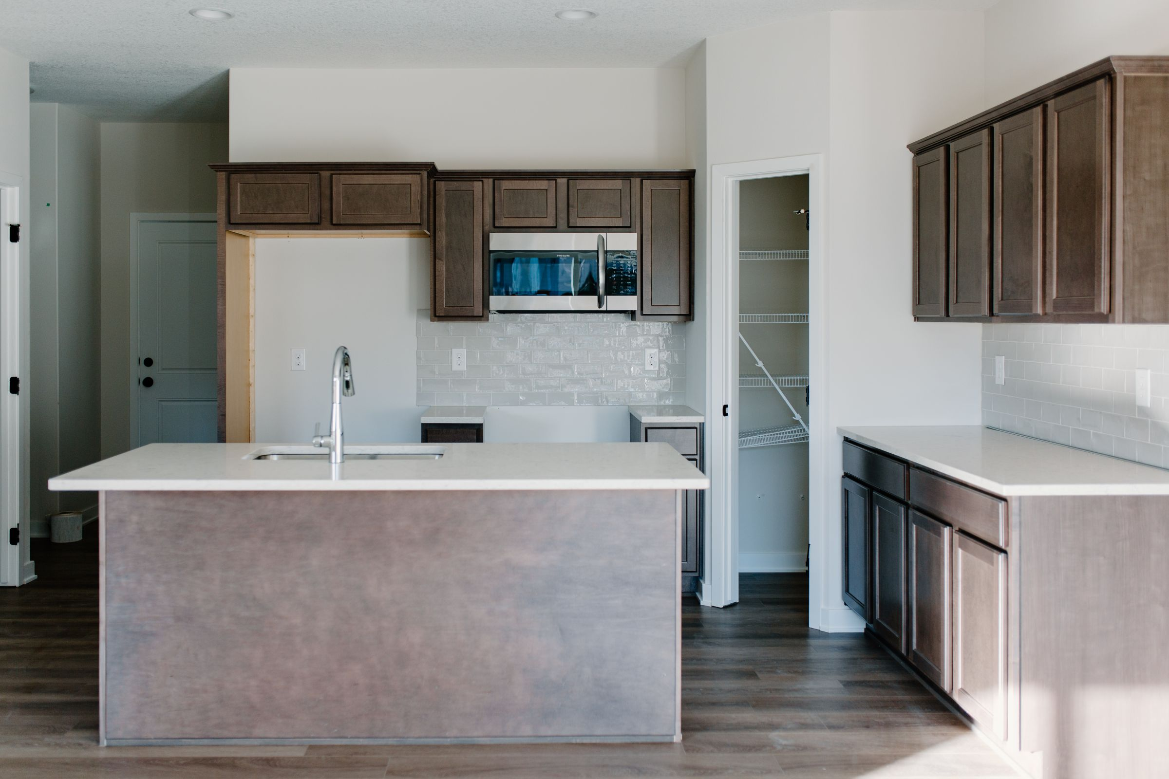 residential-warren-county-iowa-0-acres-listing-number-15140-3-2020-12-28-165452.jpg